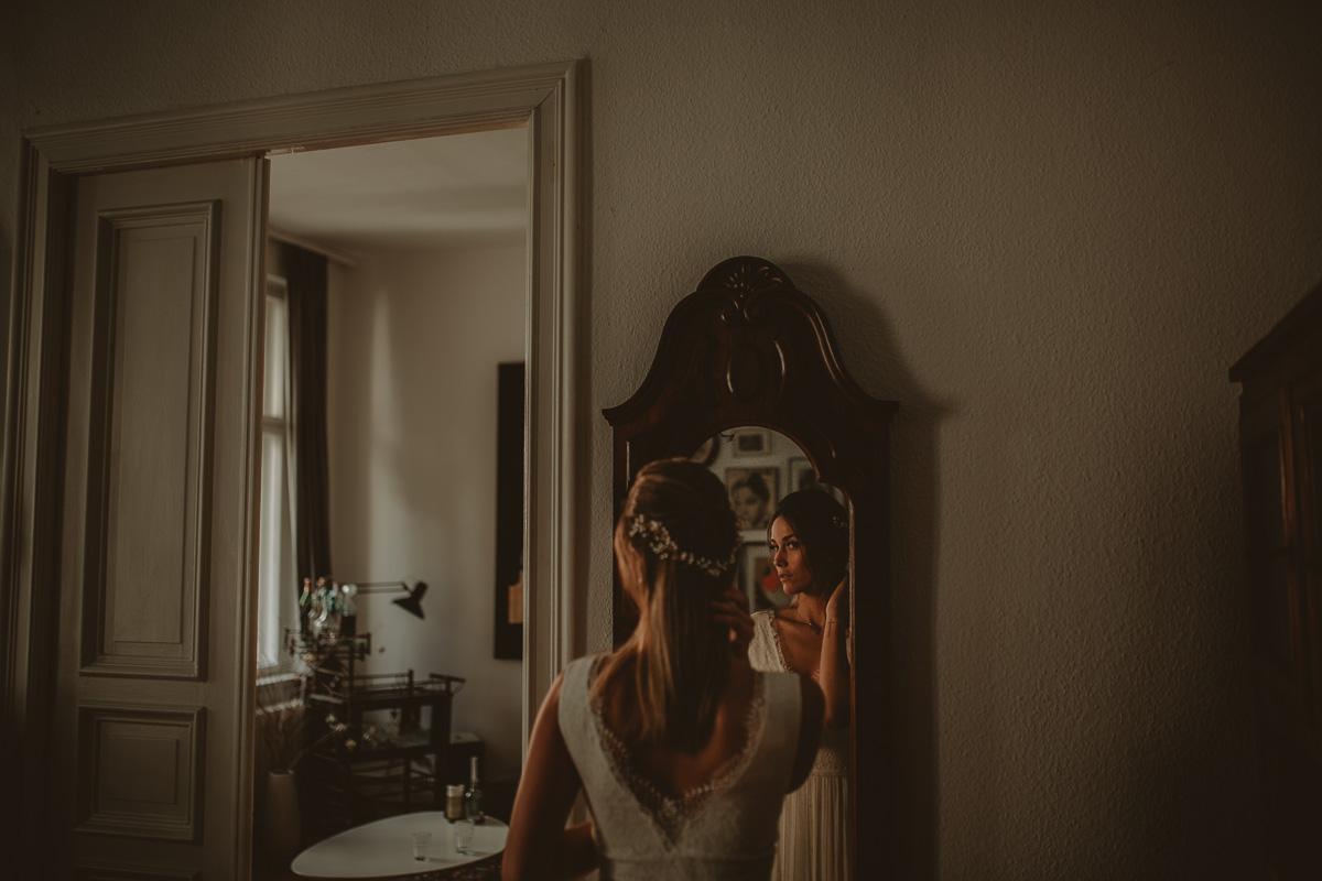 Hochzeitsfotograf_Berlin_8919
