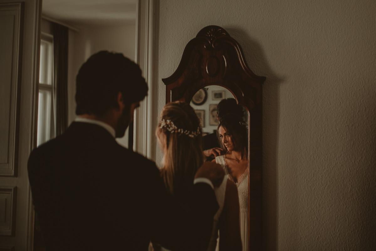 Hochzeitsfotograf_Berlin_8926