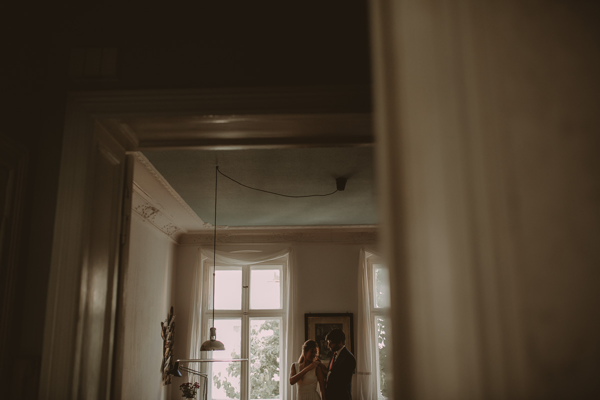 Hochzeitsfotograf_Berlin_8964