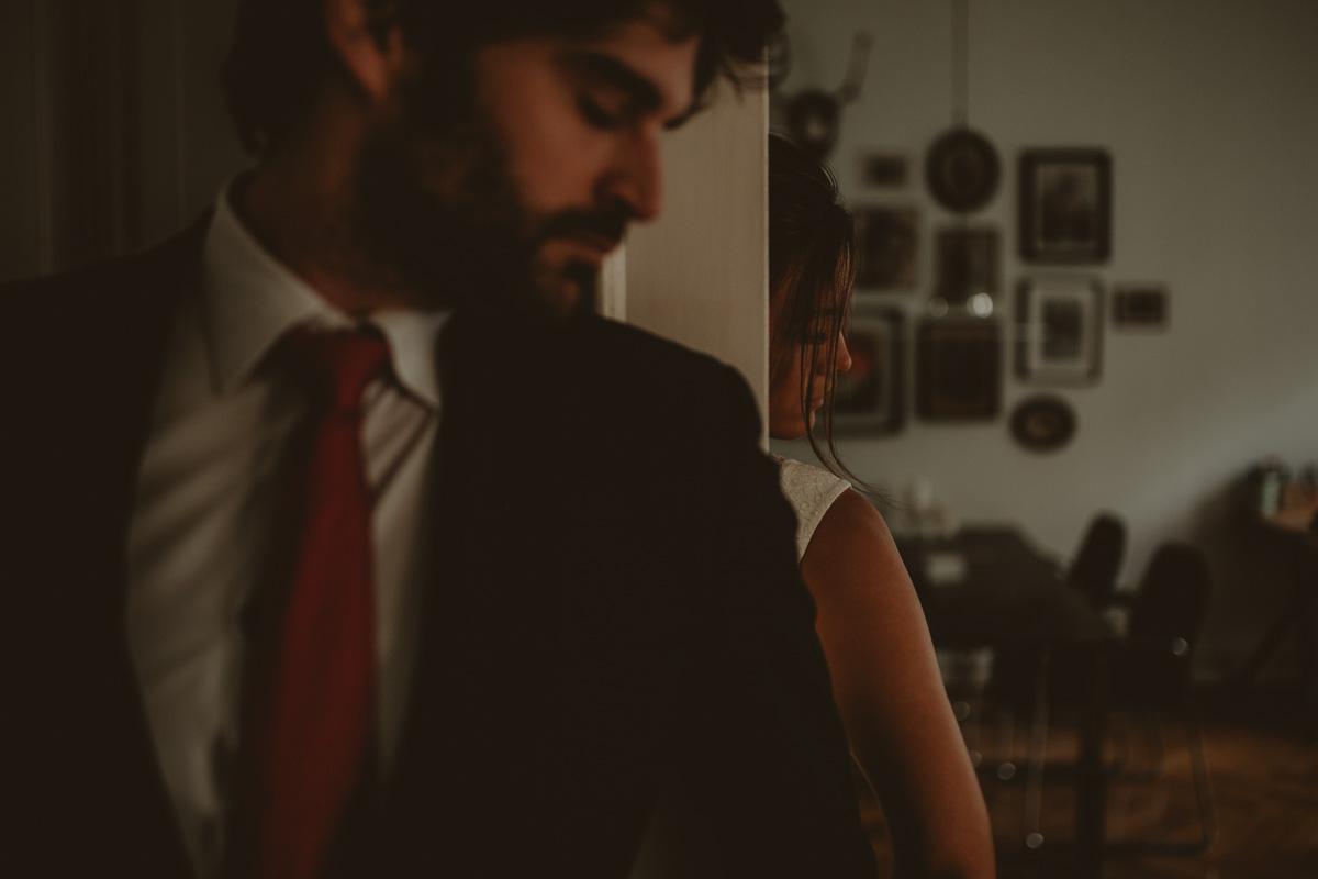 Hochzeitsfotograf_Berlin_9077