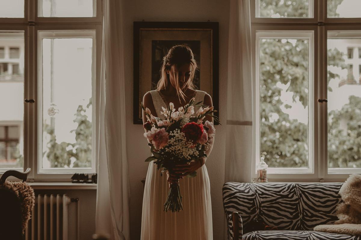 Hochzeitsfotograf_Berlin_9189