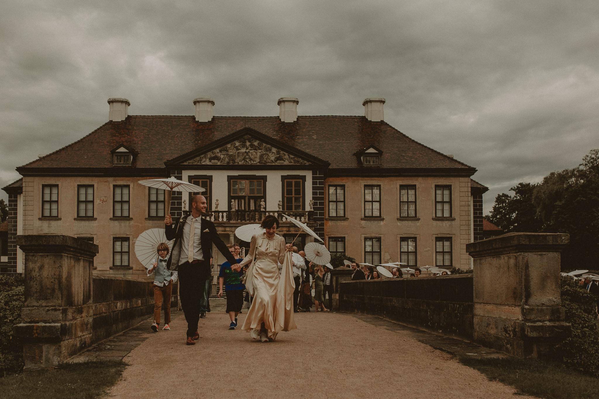 New Orleans Wedding in Germany_173