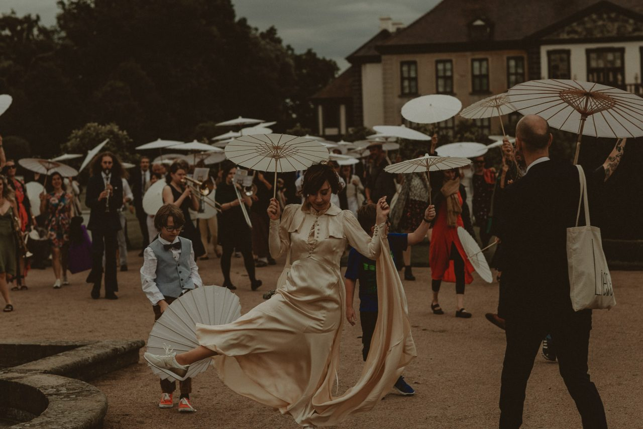 New Orleans Wedding in Germany_176