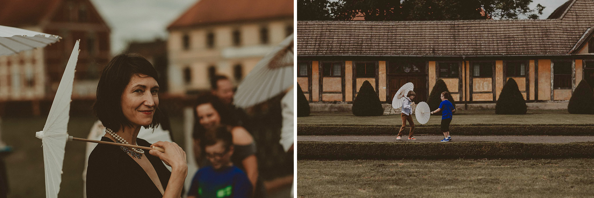 newolreans-wedding-germany