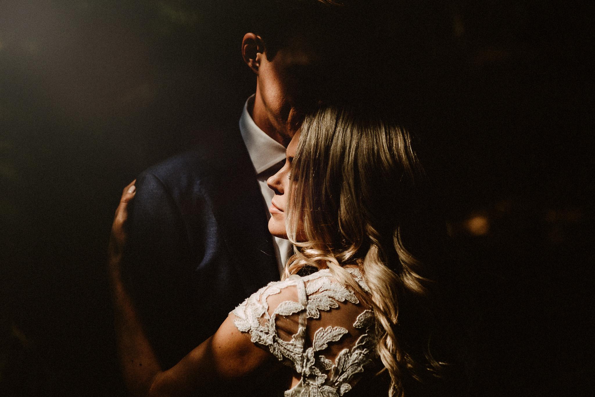 Best_Wedding_Photographer_
