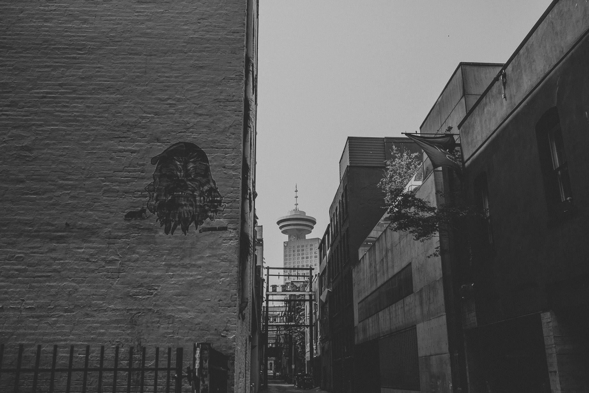 Boho-Wedding-Whistler-Vancouver-006