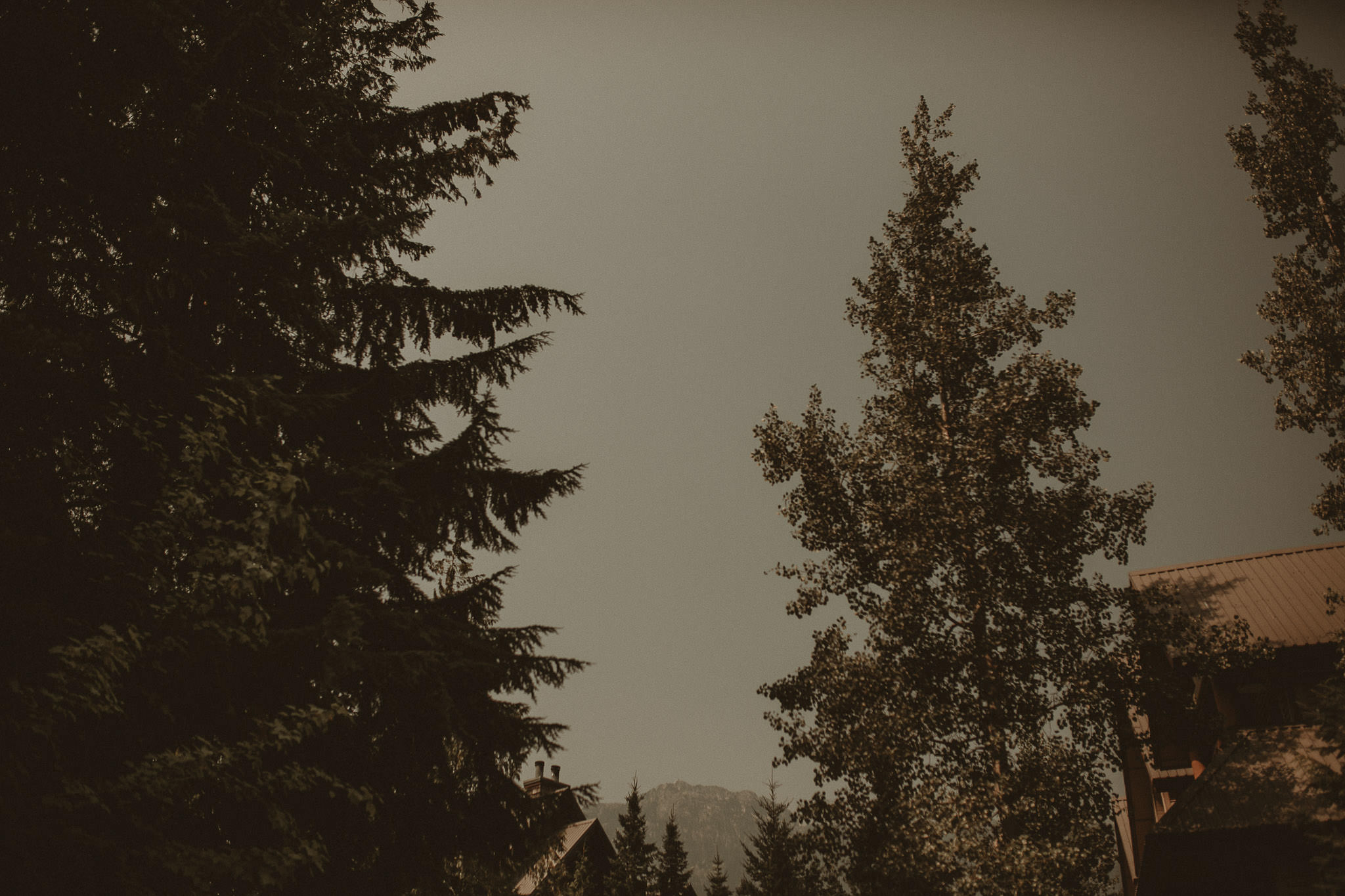 Boho-Wedding-Whistler-Vancouver-014