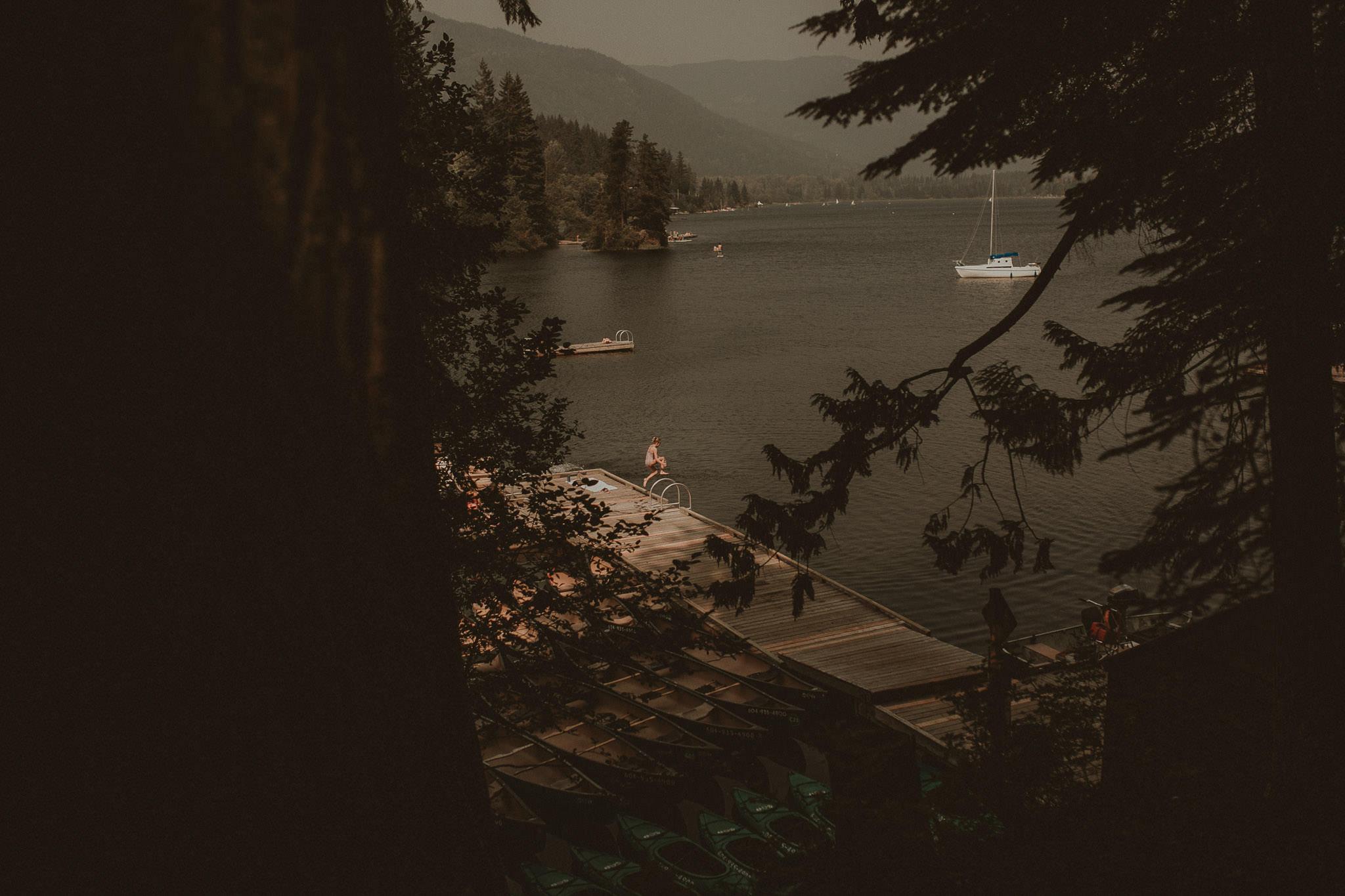 Boho-Wedding-Whistler-Vancouver-019
