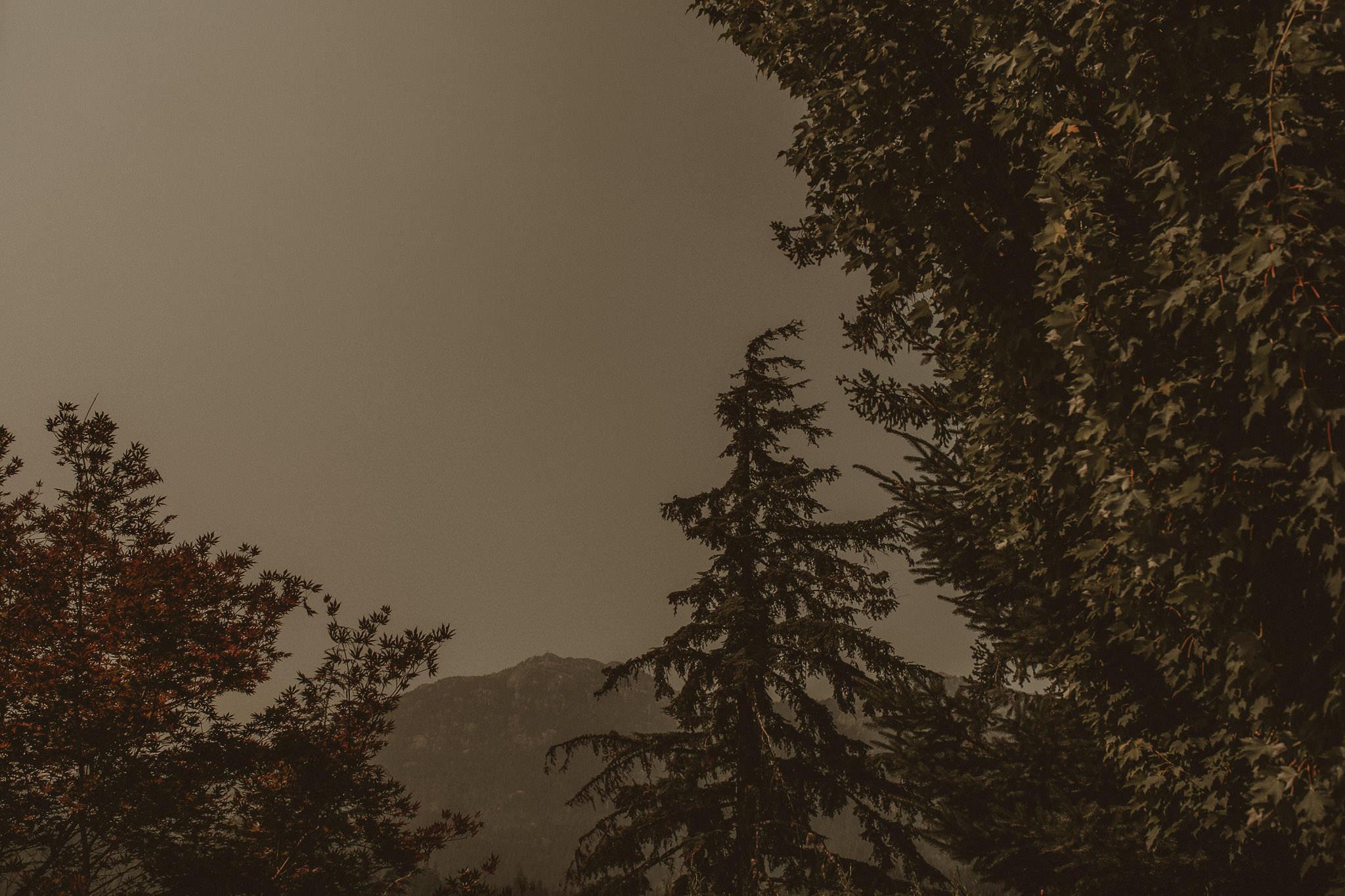 Boho-Wedding-Whistler-Vancouver-023
