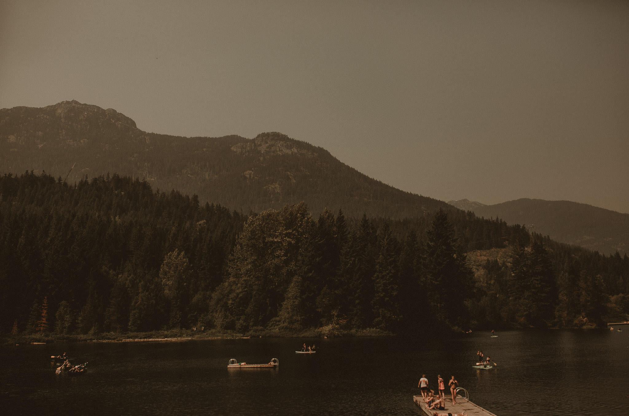 Boho-Wedding-Whistler-Vancouver-025