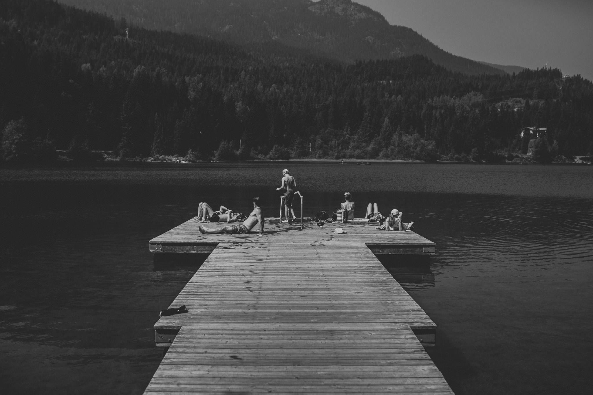 Boho-Wedding-Whistler-Vancouver-026