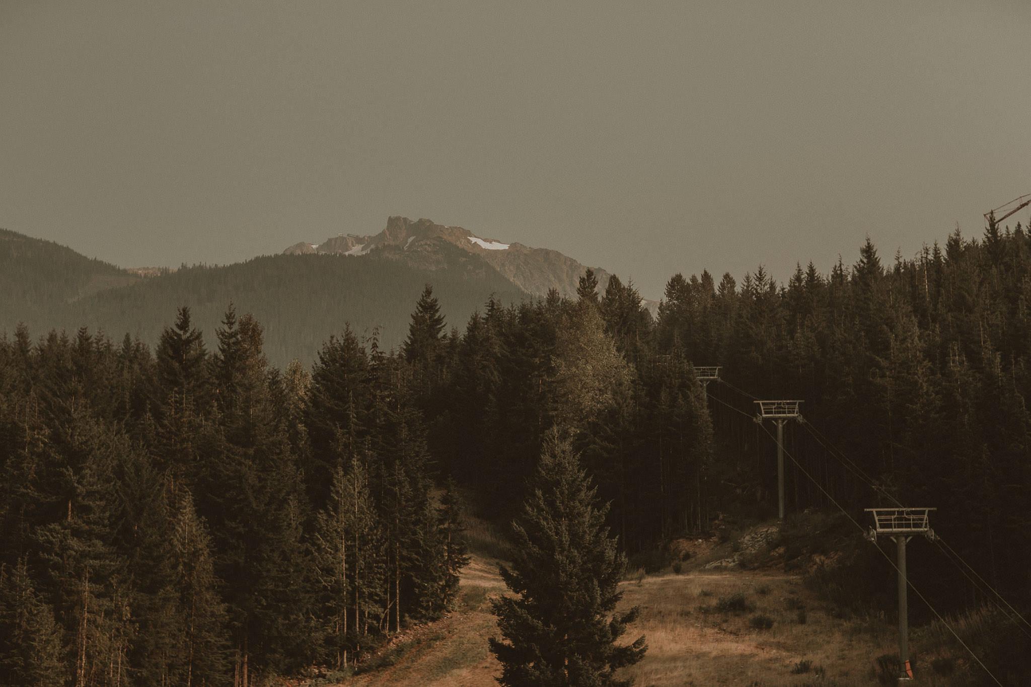 Boho-Wedding-Whistler-Vancouver-028