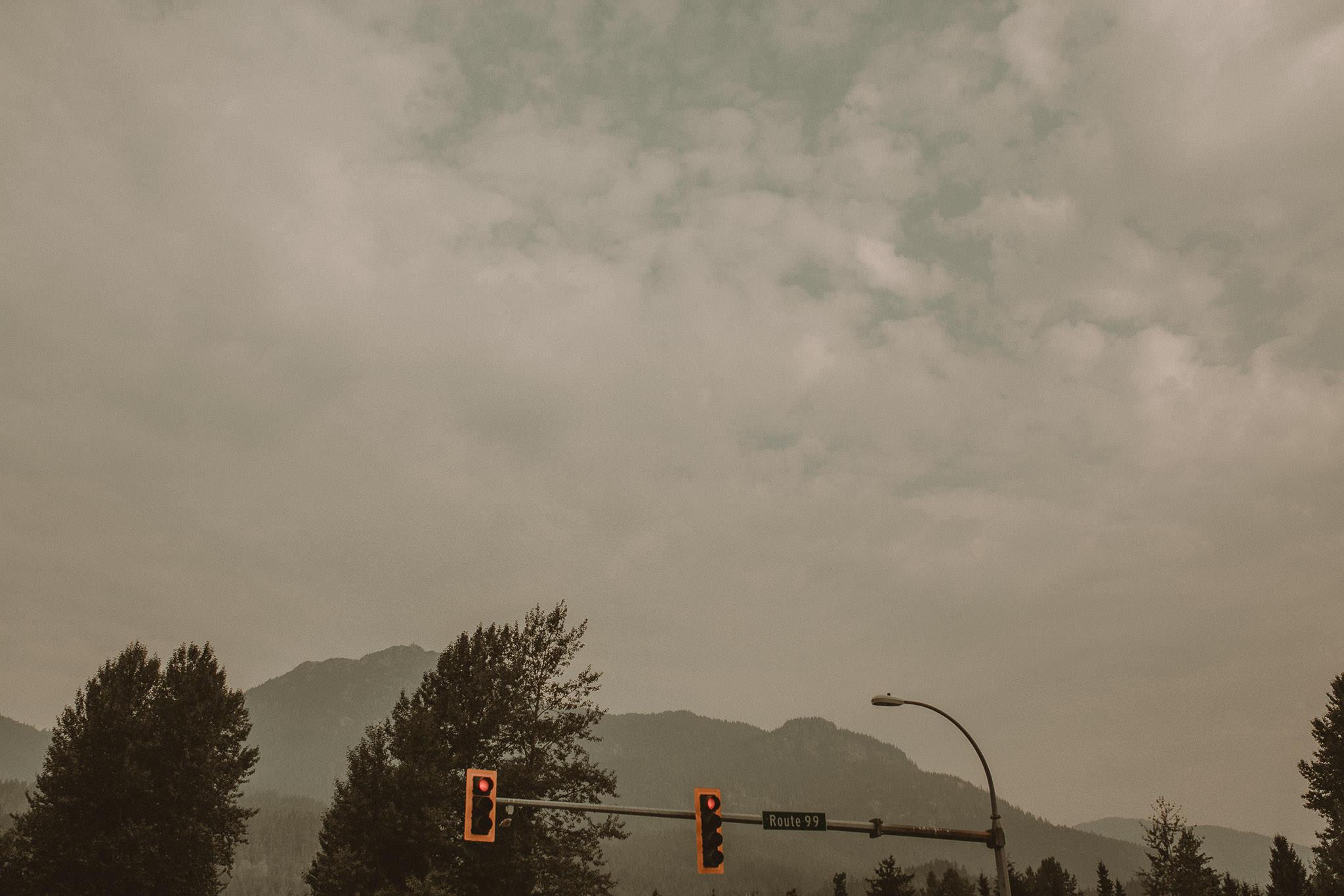 Boho-Wedding-Whistler-Vancouver-034