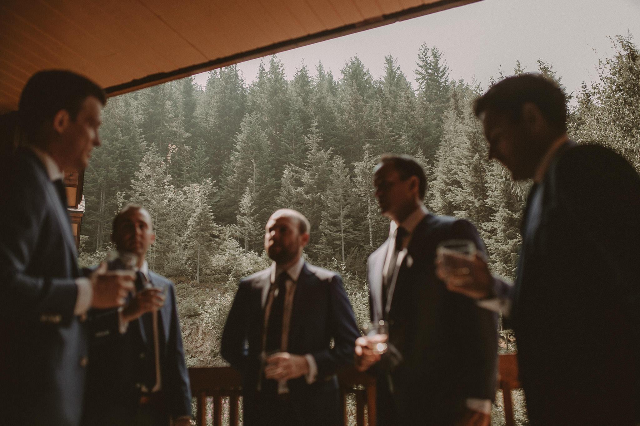Boho-Wedding-Whistler-Vancouver-051