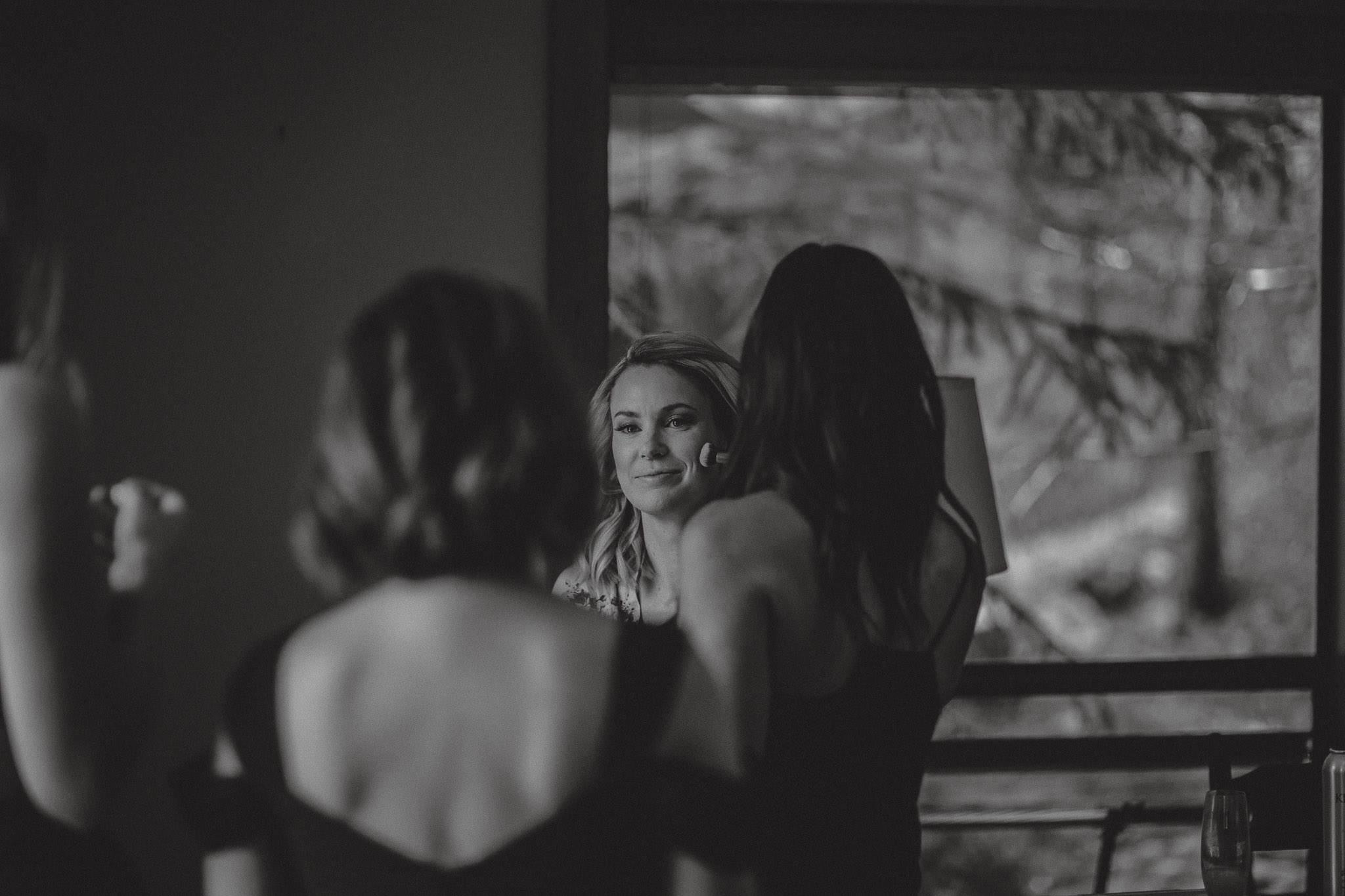 Boho-Wedding-Whistler-Vancouver-060