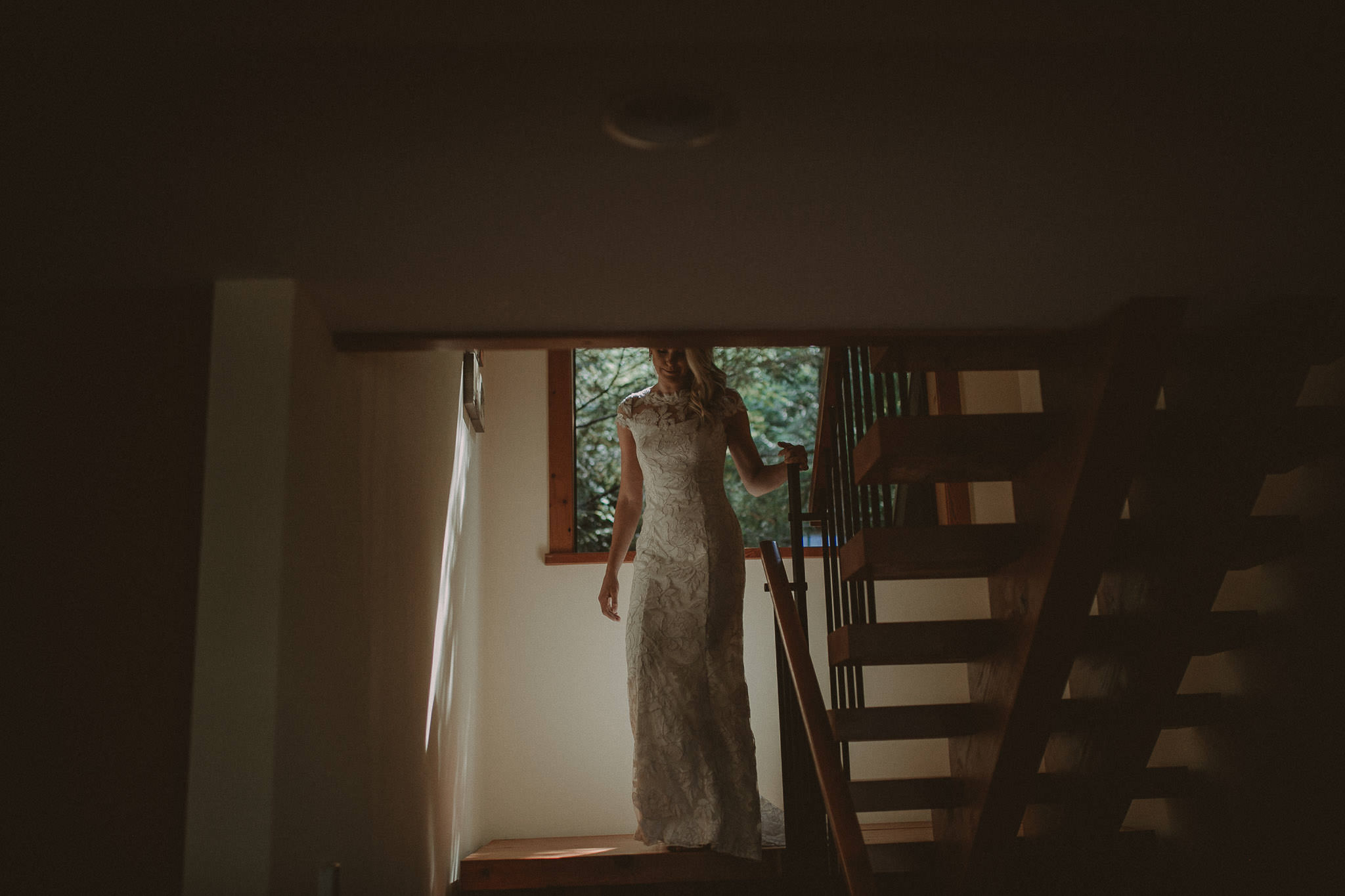 Boho-Wedding-Whistler-Vancouver-071