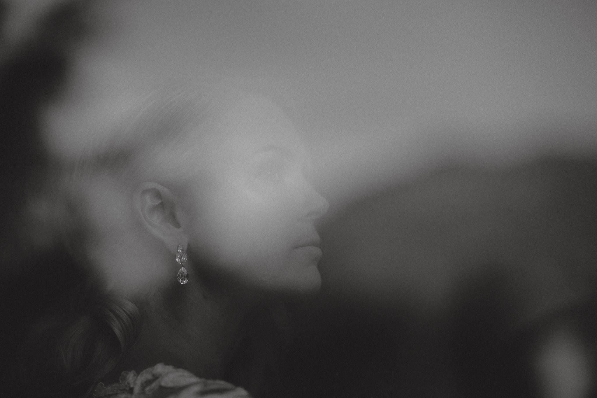 Boho-Wedding-Whistler-Vancouver-075