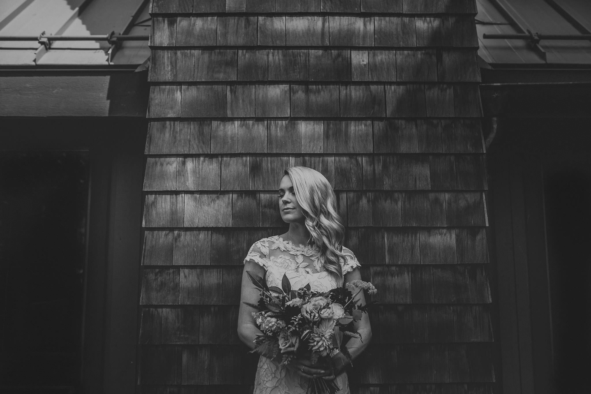 Boho-Wedding-Whistler-Vancouver-078