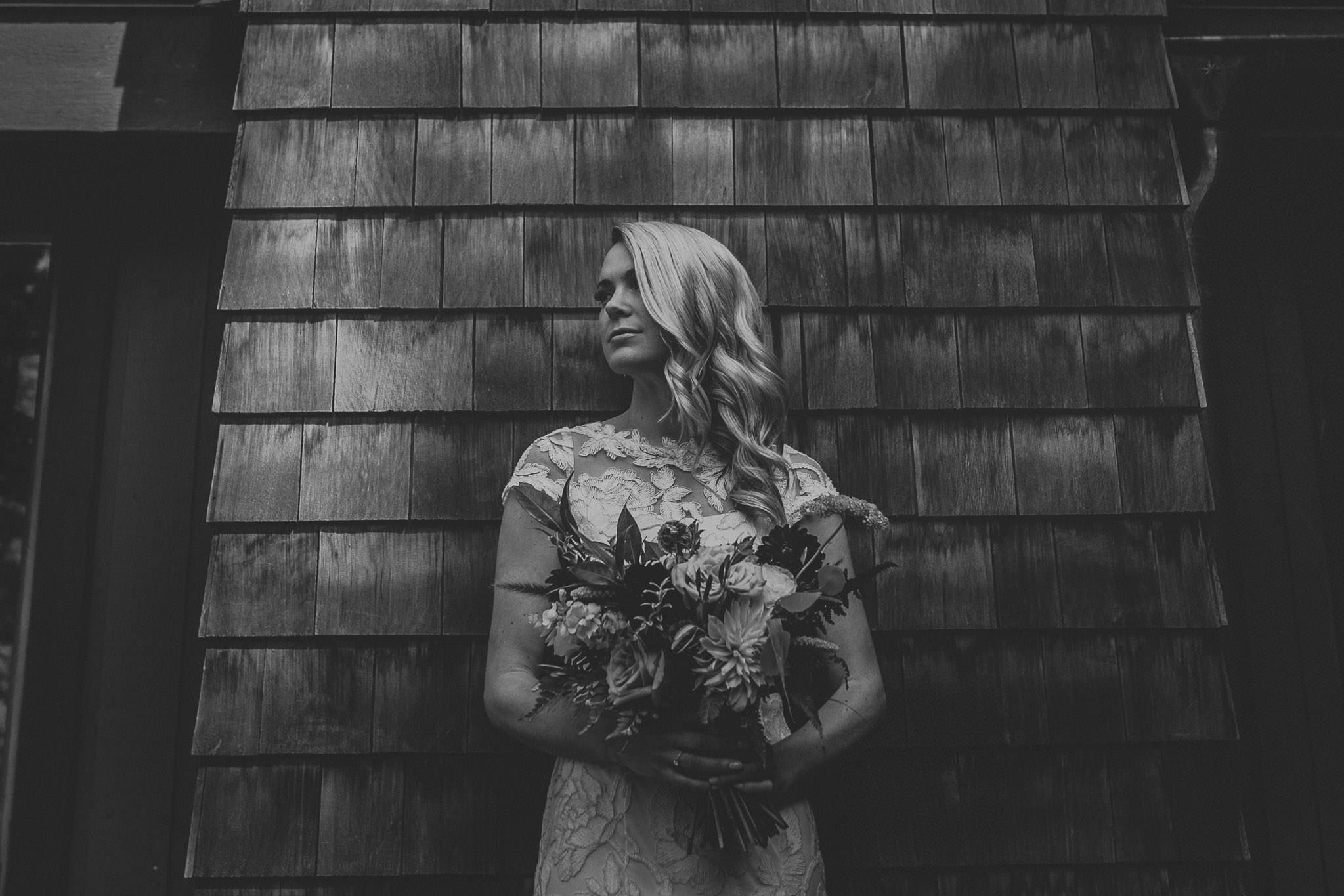 Boho-Wedding-Whistler-Vancouver-079