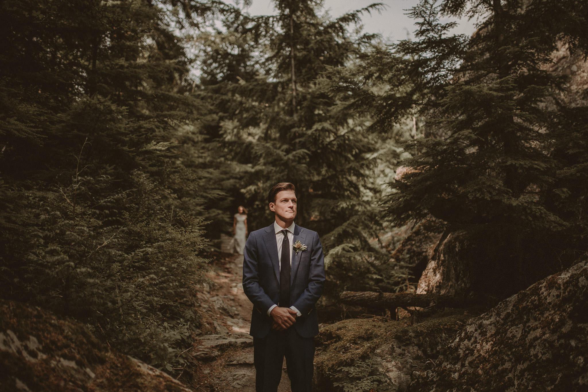 Boho-Wedding-Whistler-Vancouver-082