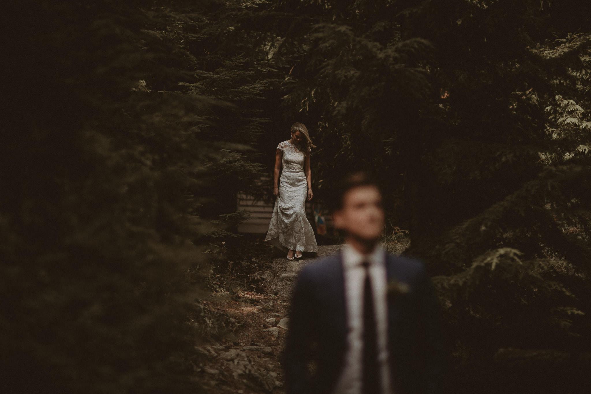 Boho-Wedding-Whistler-Vancouver-083