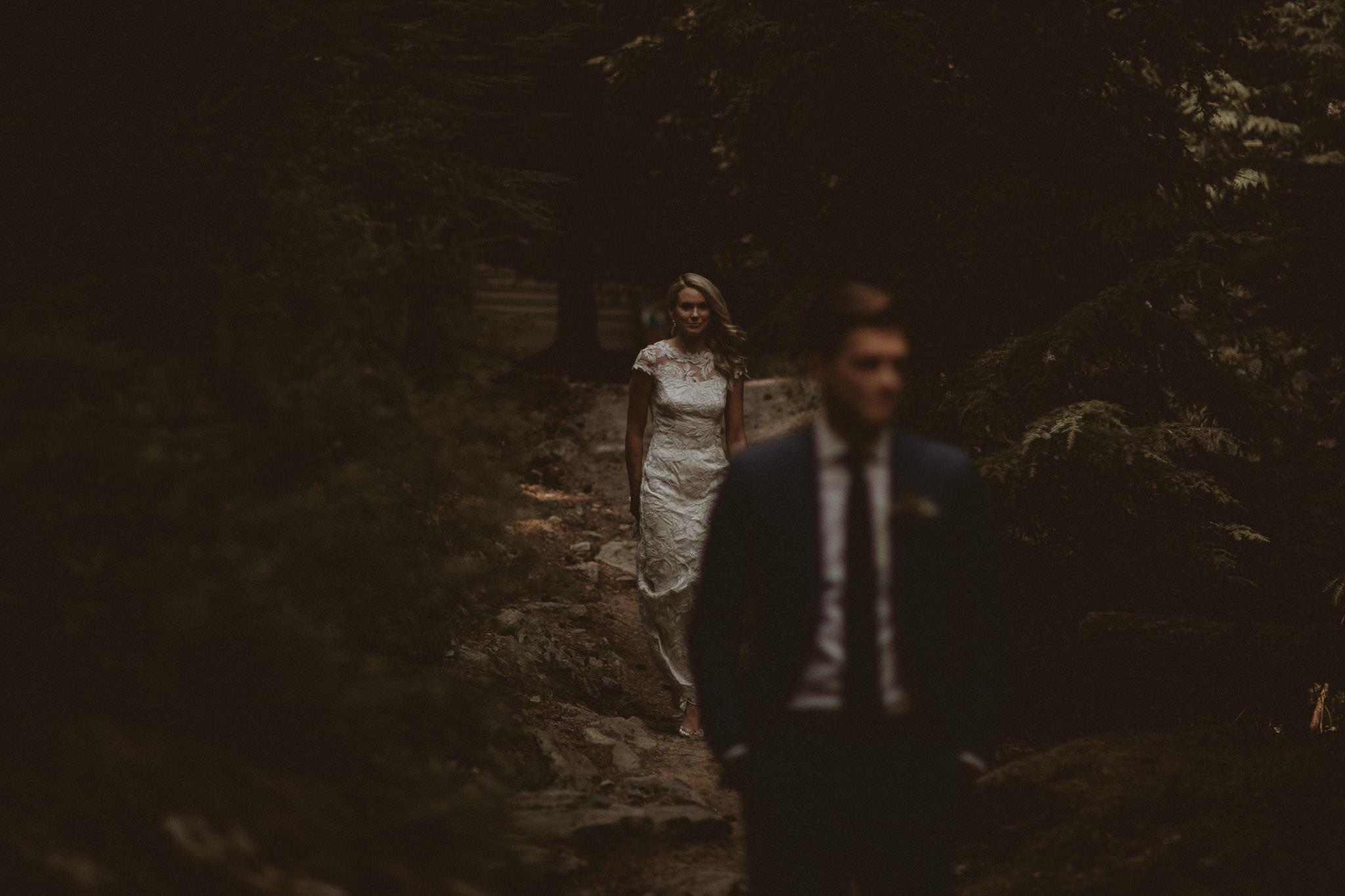 Boho-Wedding-Whistler-Vancouver-084