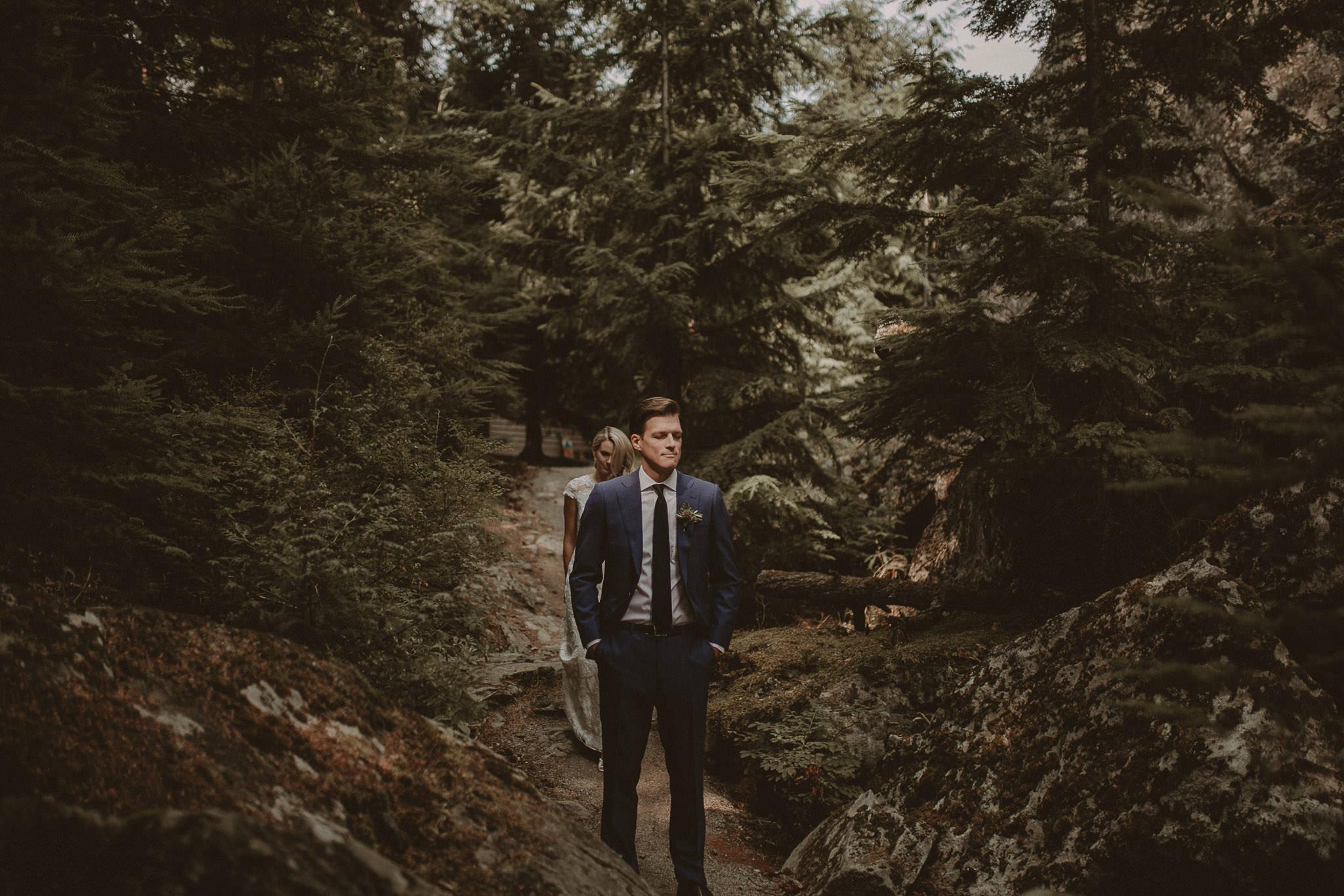 Boho-Wedding-Whistler-Vancouver-085