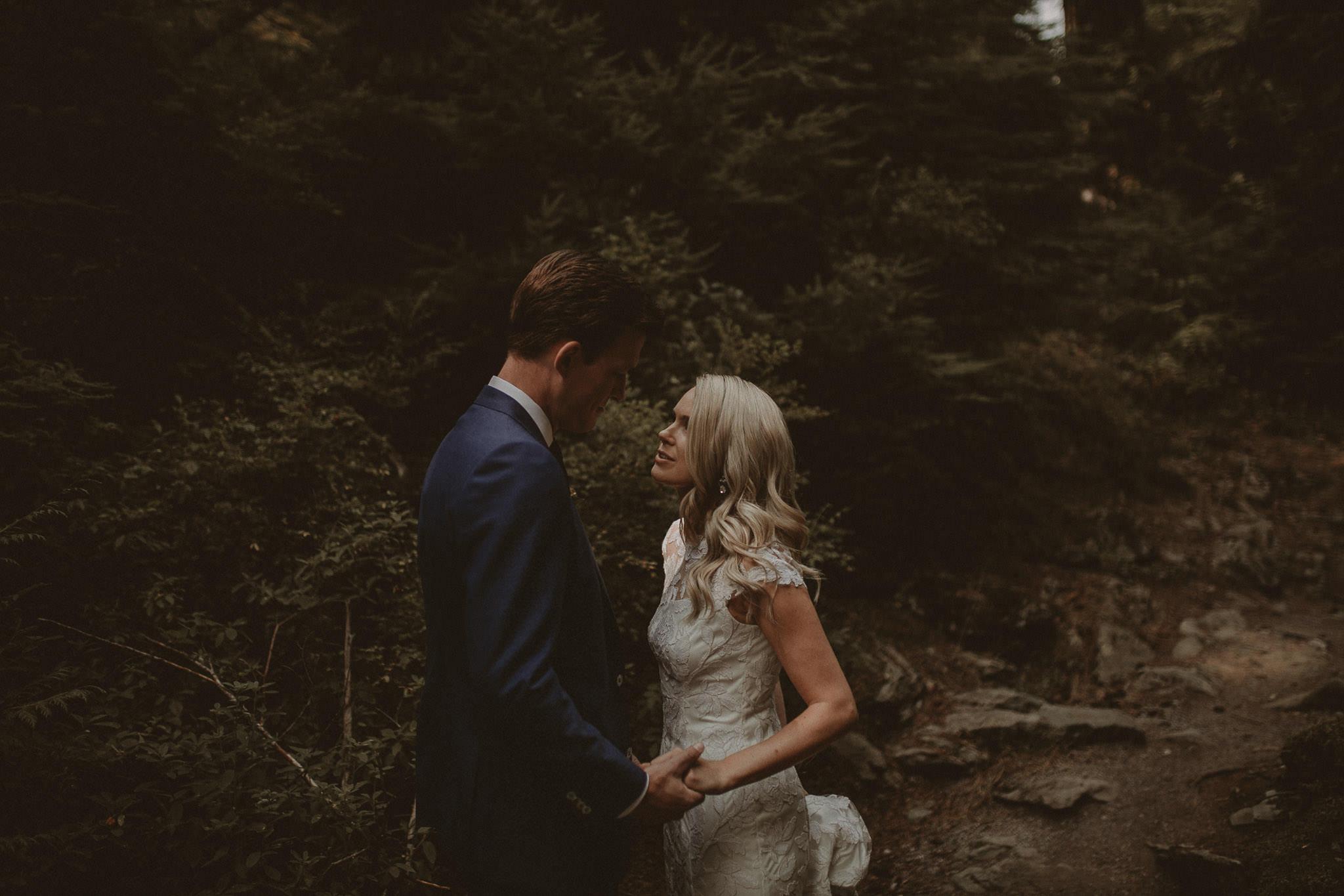 Boho-Wedding-Whistler-Vancouver-089