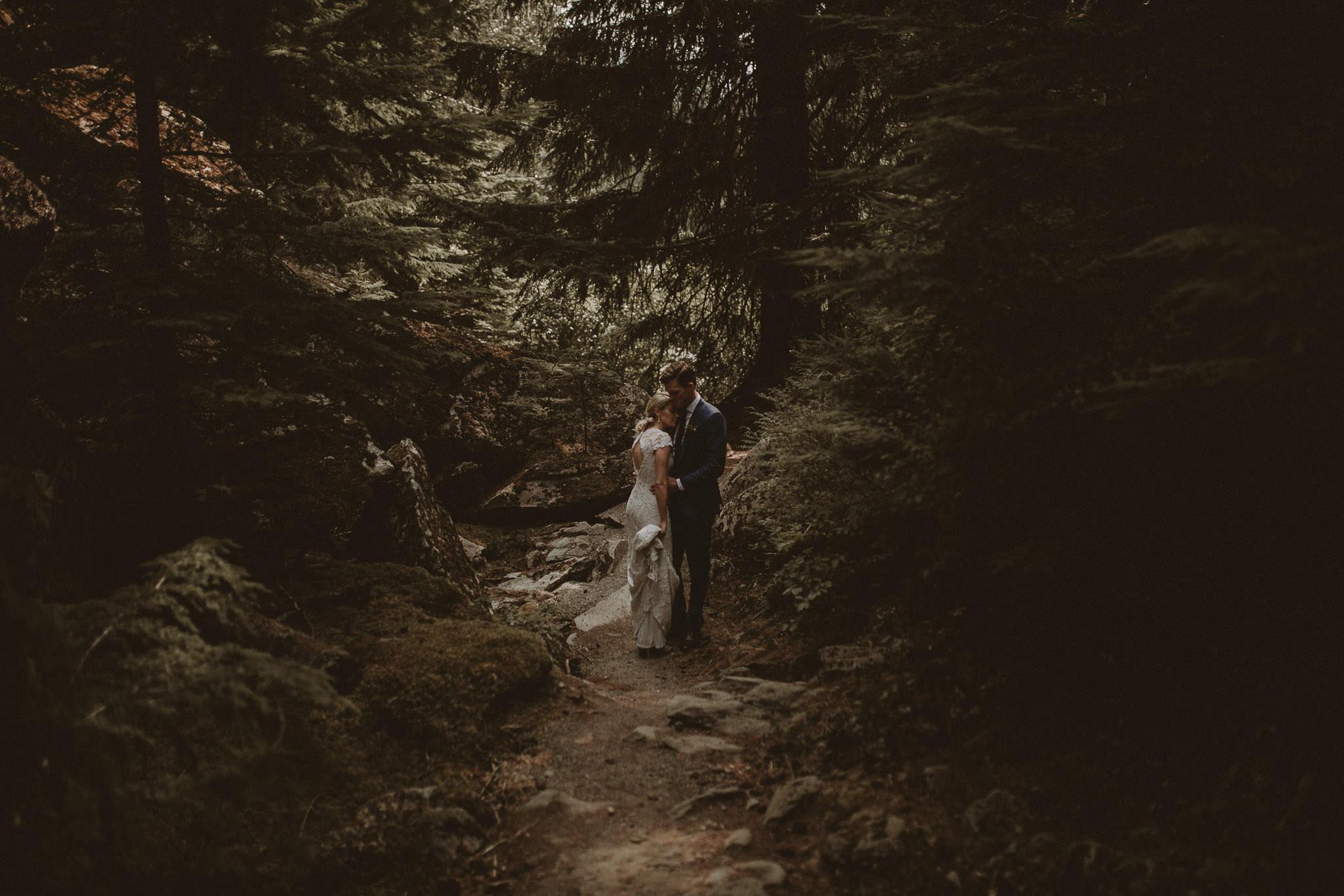 Boho-Wedding-Whistler-Vancouver-090