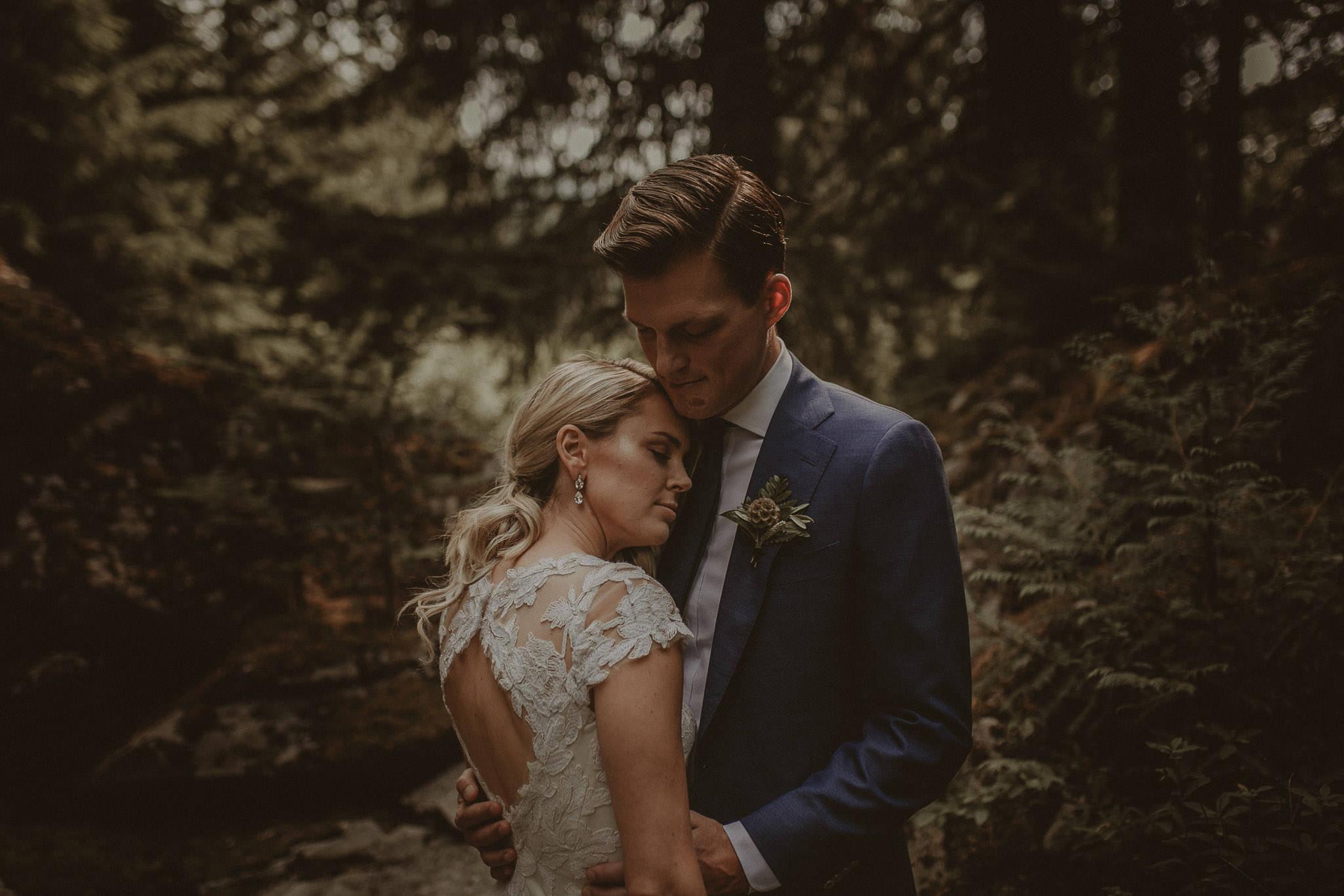 Boho-Wedding-Whistler-Vancouver-092