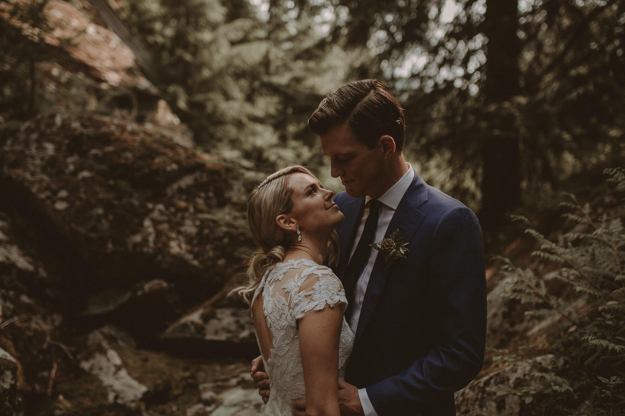 Boho-Wedding-Whistler-Vancouver-093