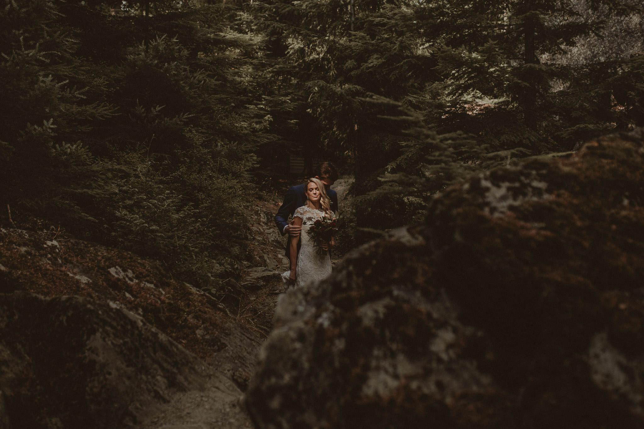 Boho-Wedding-Whistler-Vancouver-094