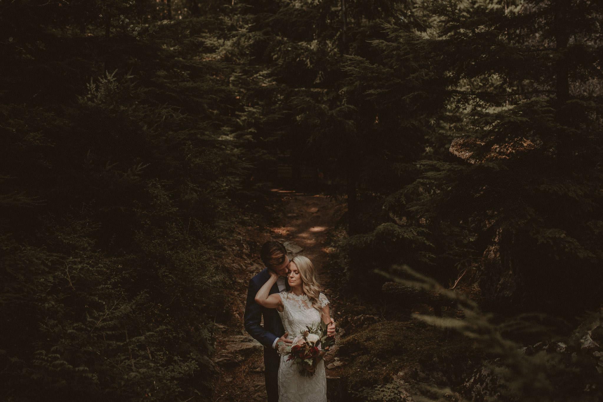 Boho-Wedding-Whistler-Vancouver-095