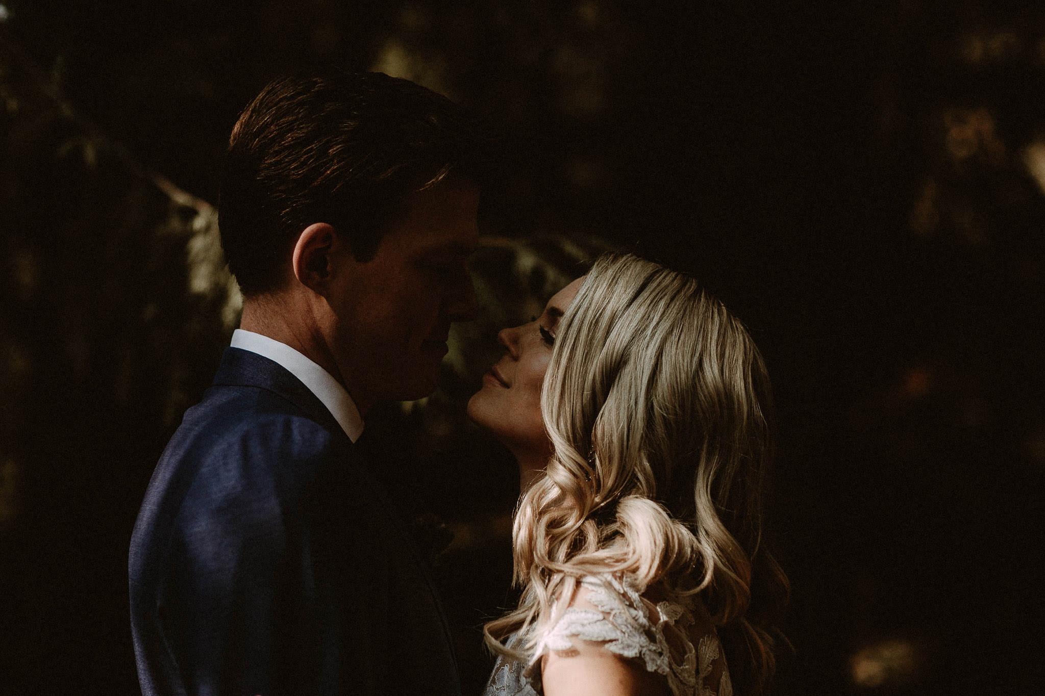 Boho-Wedding-Whistler-Vancouver-105
