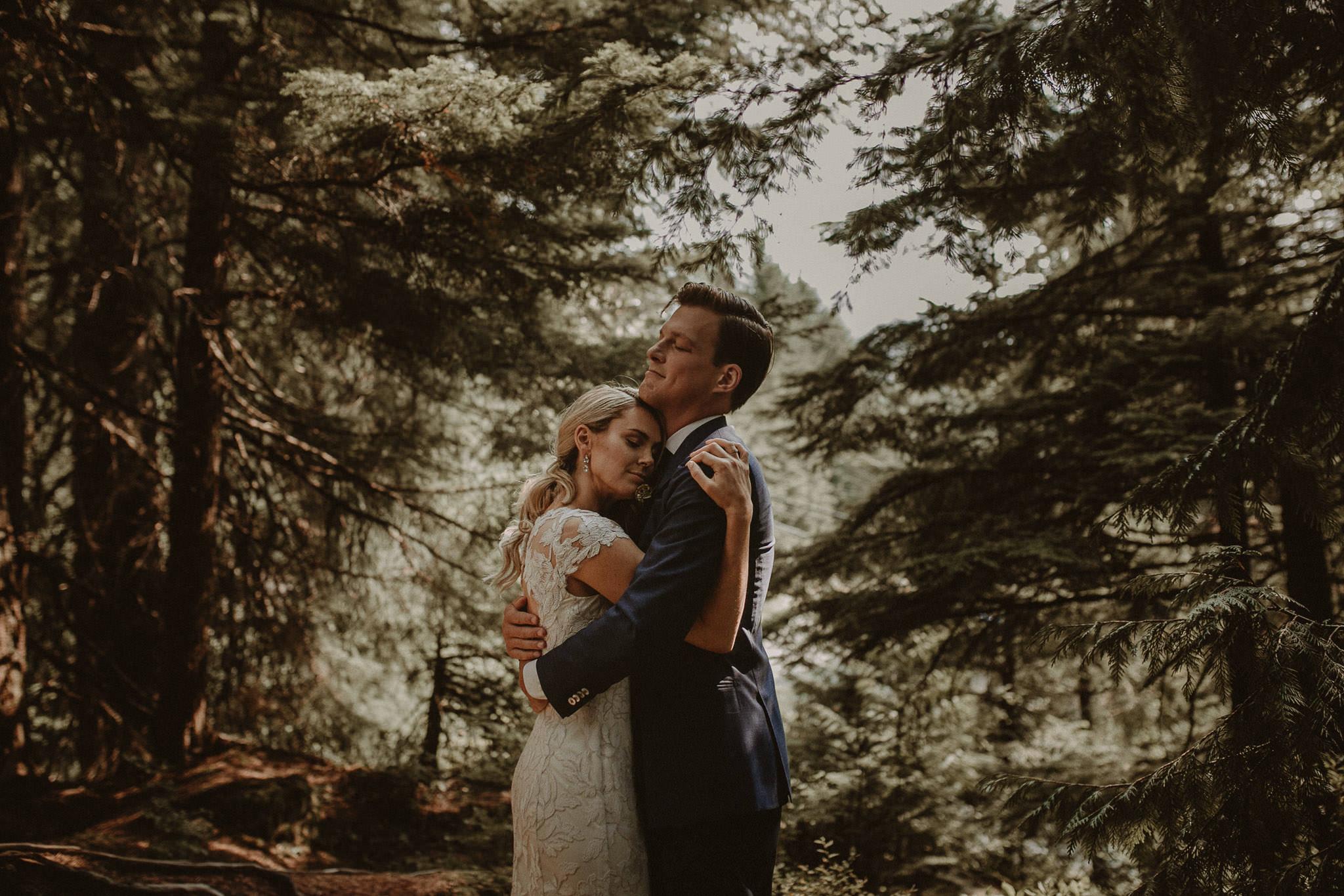 Boho-Wedding-Whistler-Vancouver-111