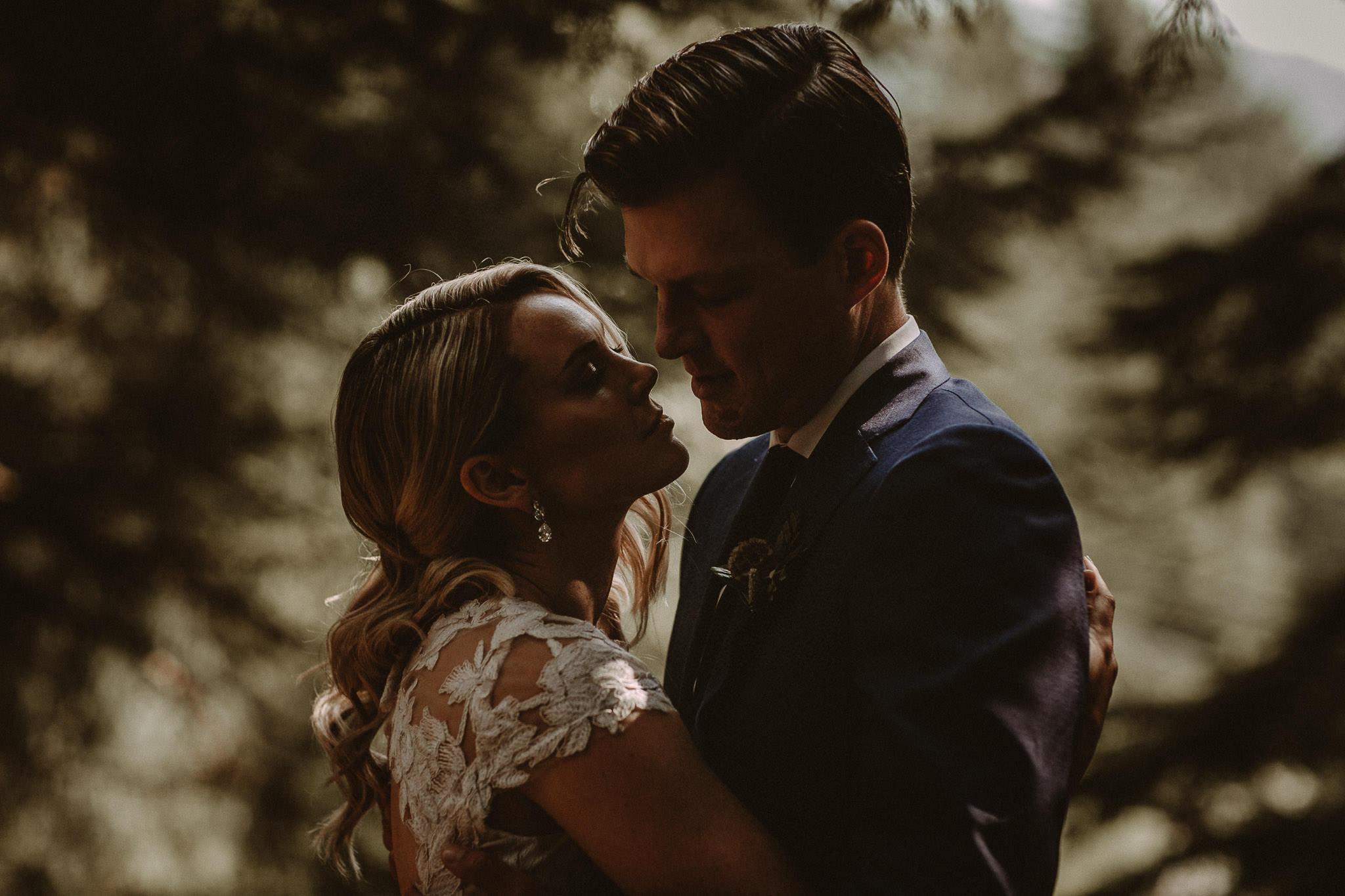 Boho-Wedding-Whistler-Vancouver-112