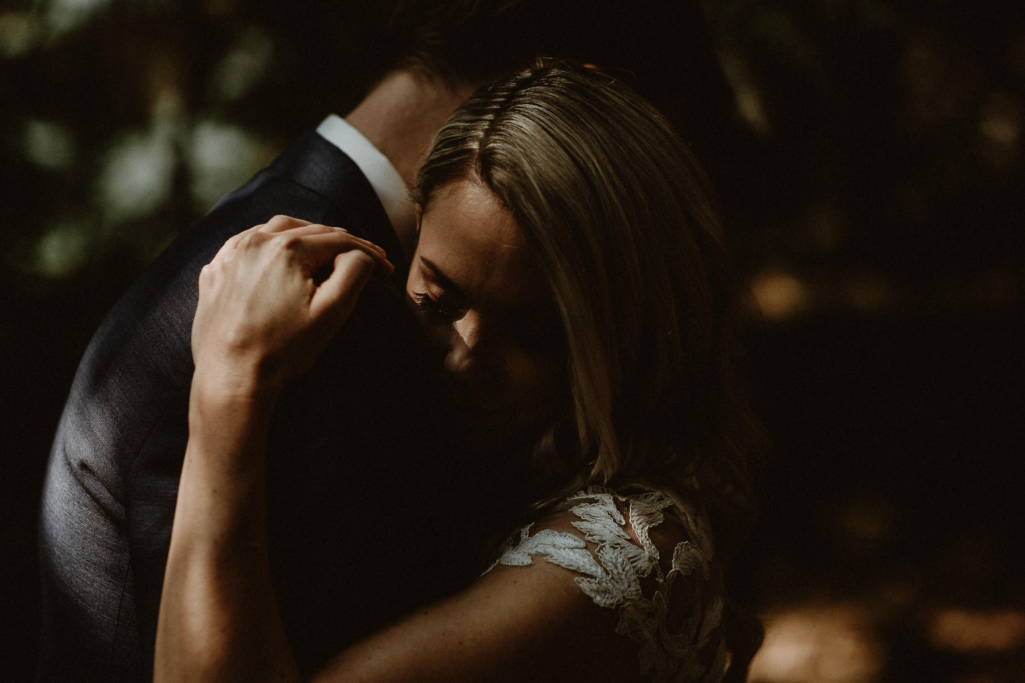 Boho-Wedding-Whistler-Vancouver-114