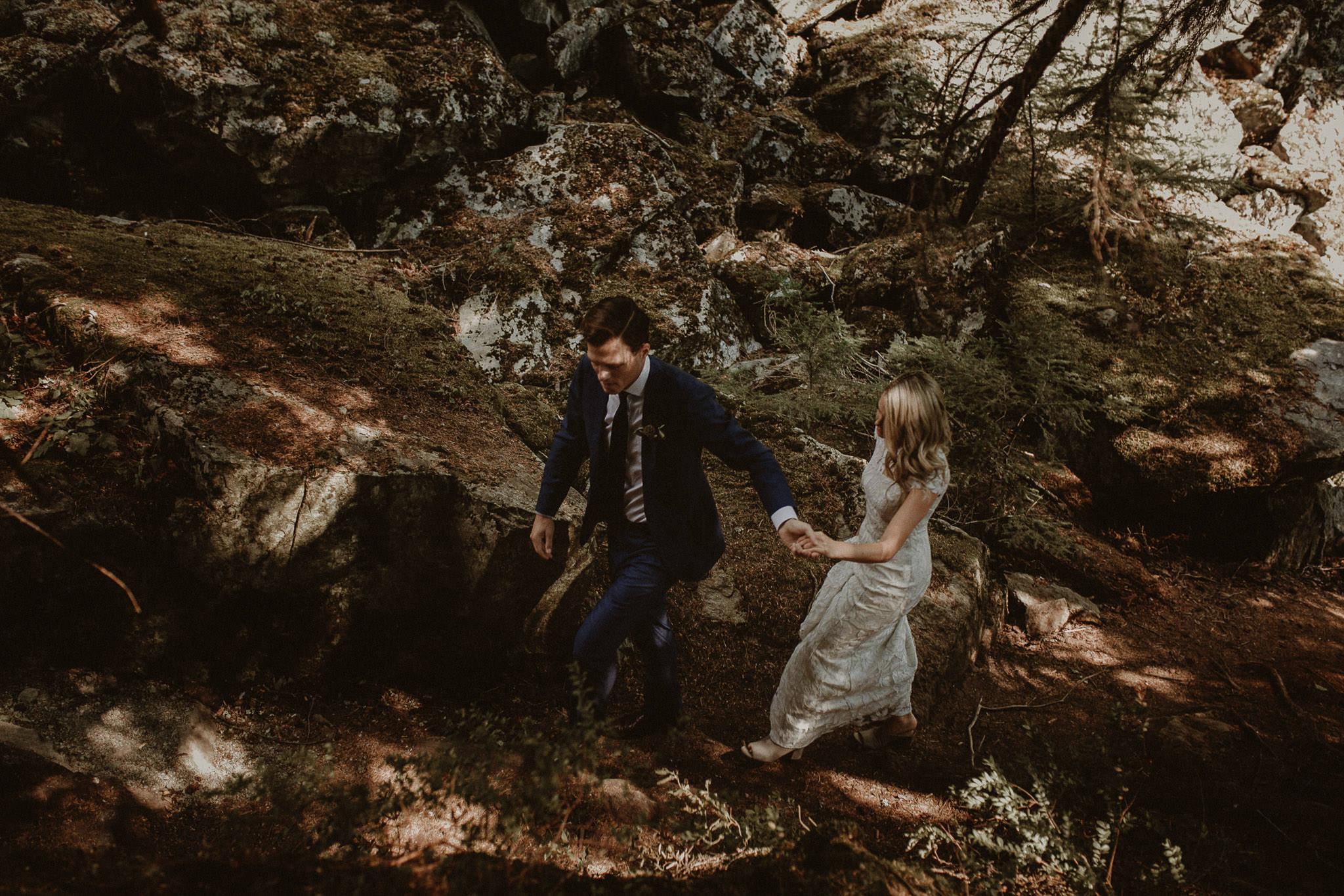 Boho-Wedding-Whistler-Vancouver-116