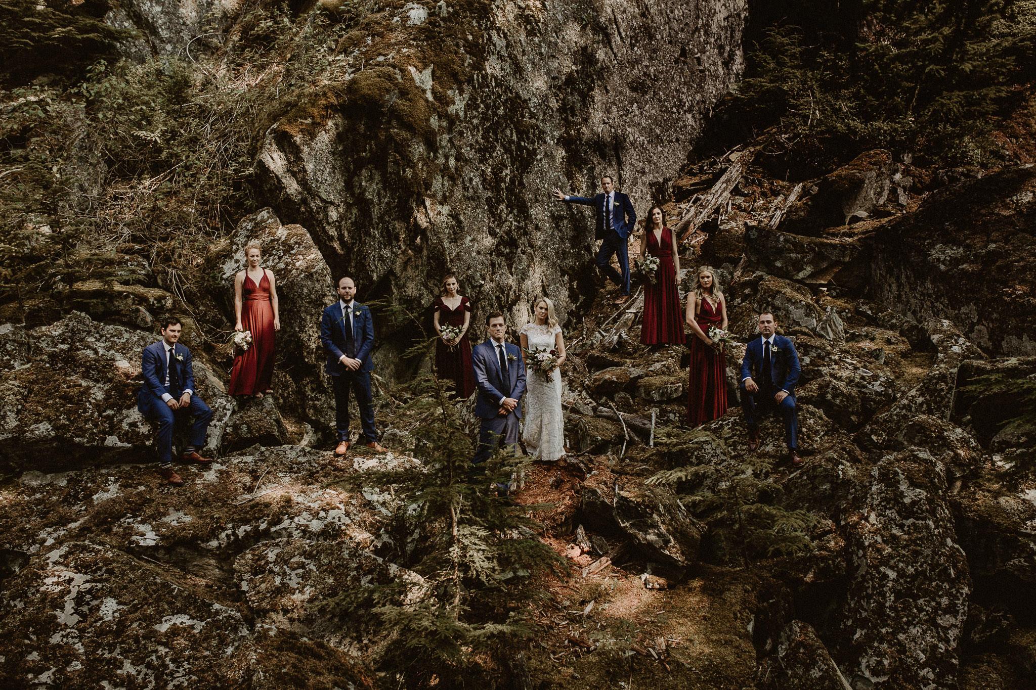 Boho-Wedding-Whistler-Vancouver-128