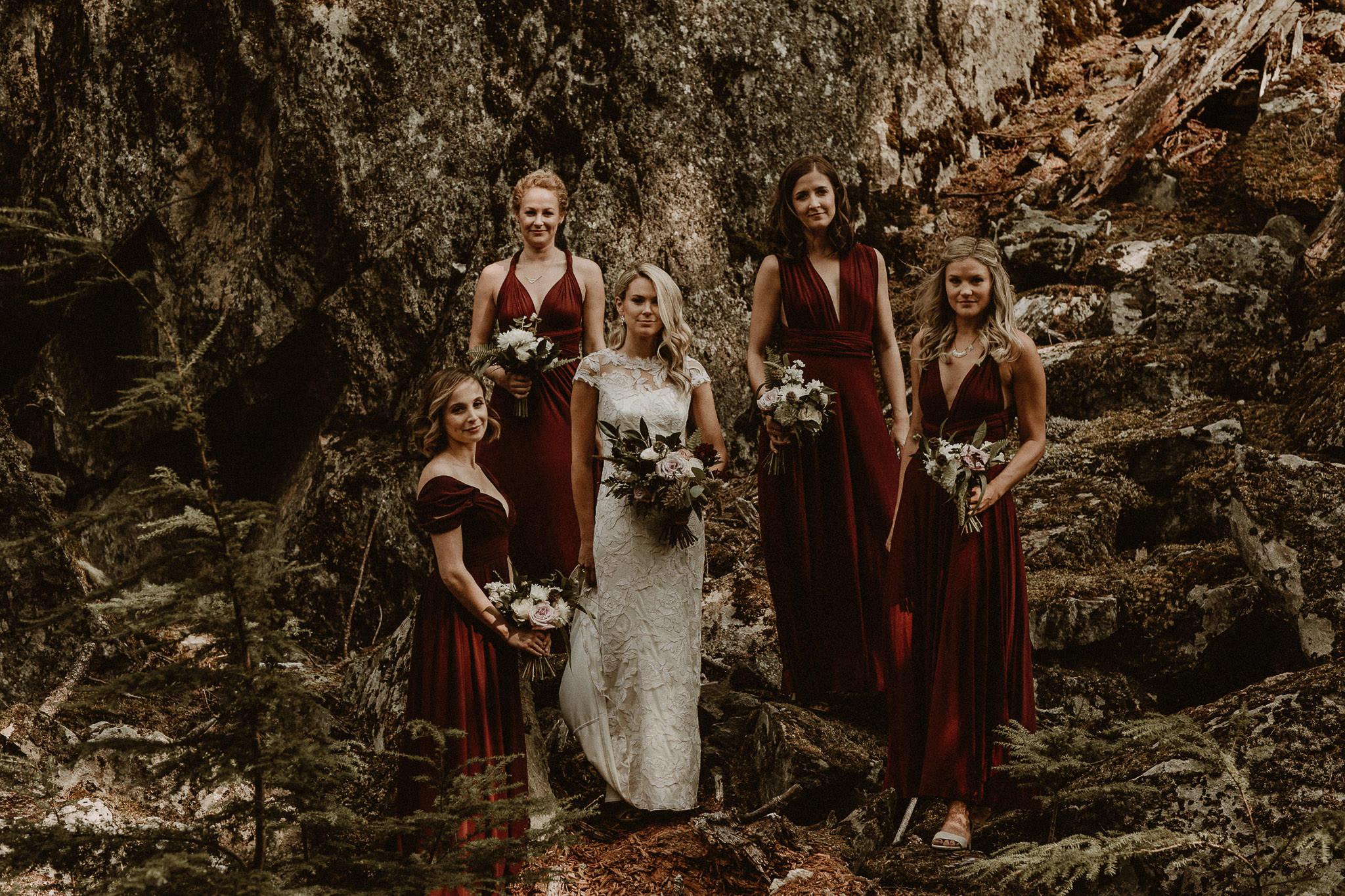 Boho-Wedding-Whistler-Vancouver-129