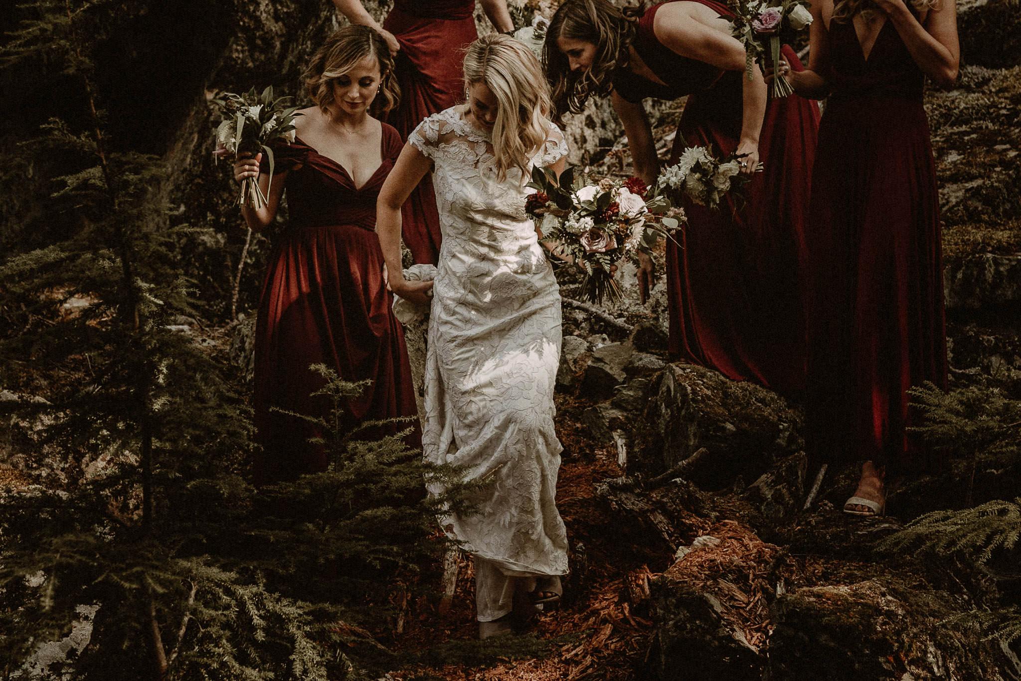 Boho-Wedding-Whistler-Vancouver-130