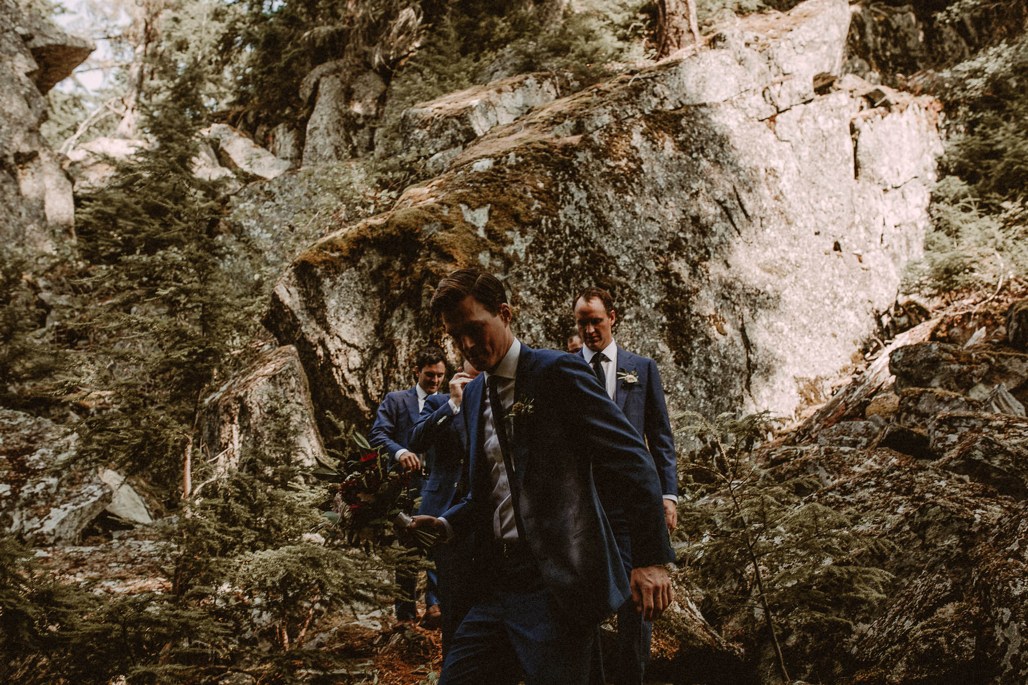 Boho-Wedding-Whistler-Vancouver-131