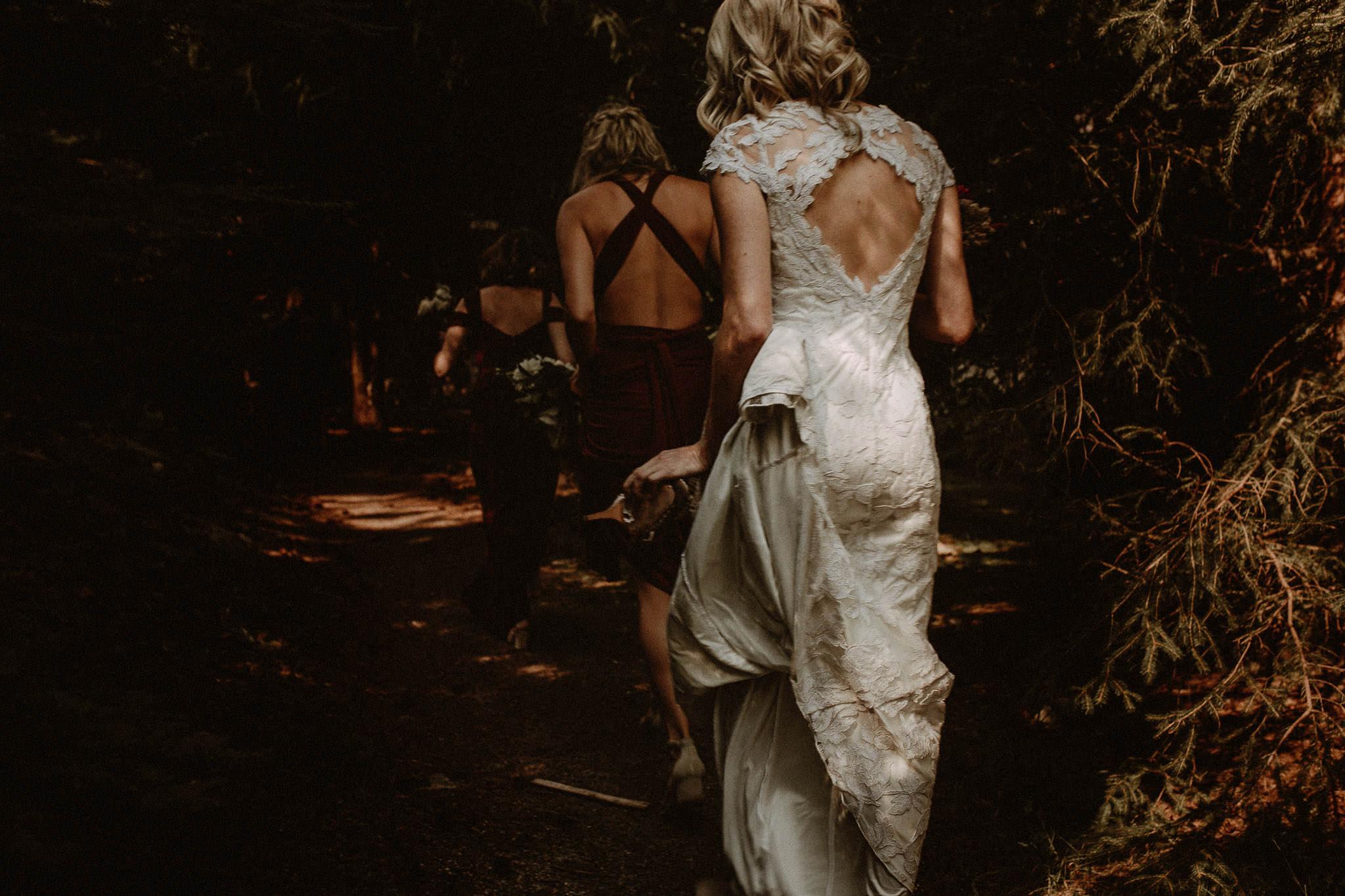 Boho-Wedding-Whistler-Vancouver-133