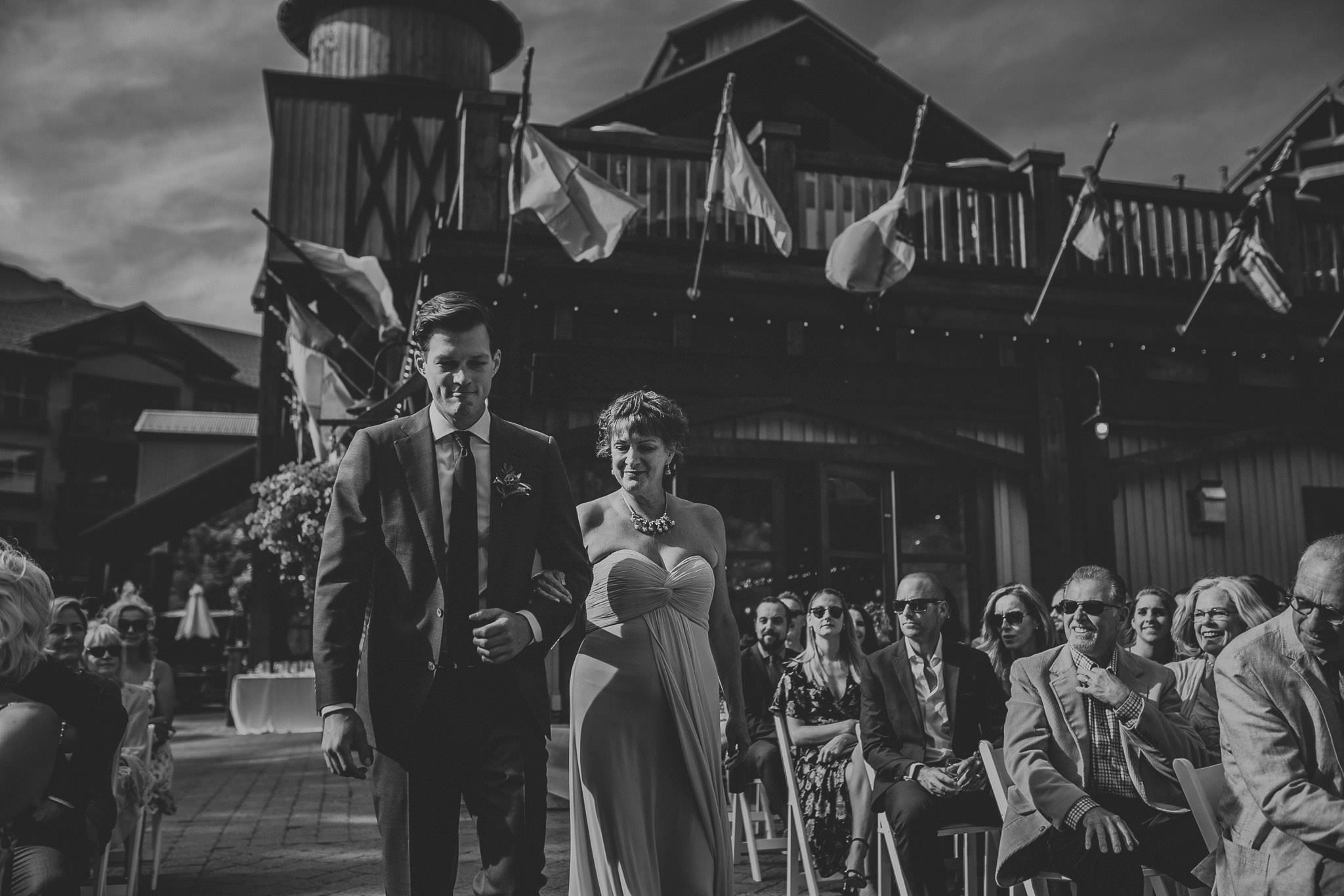 Boho-Wedding-Whistler-Vancouver-139