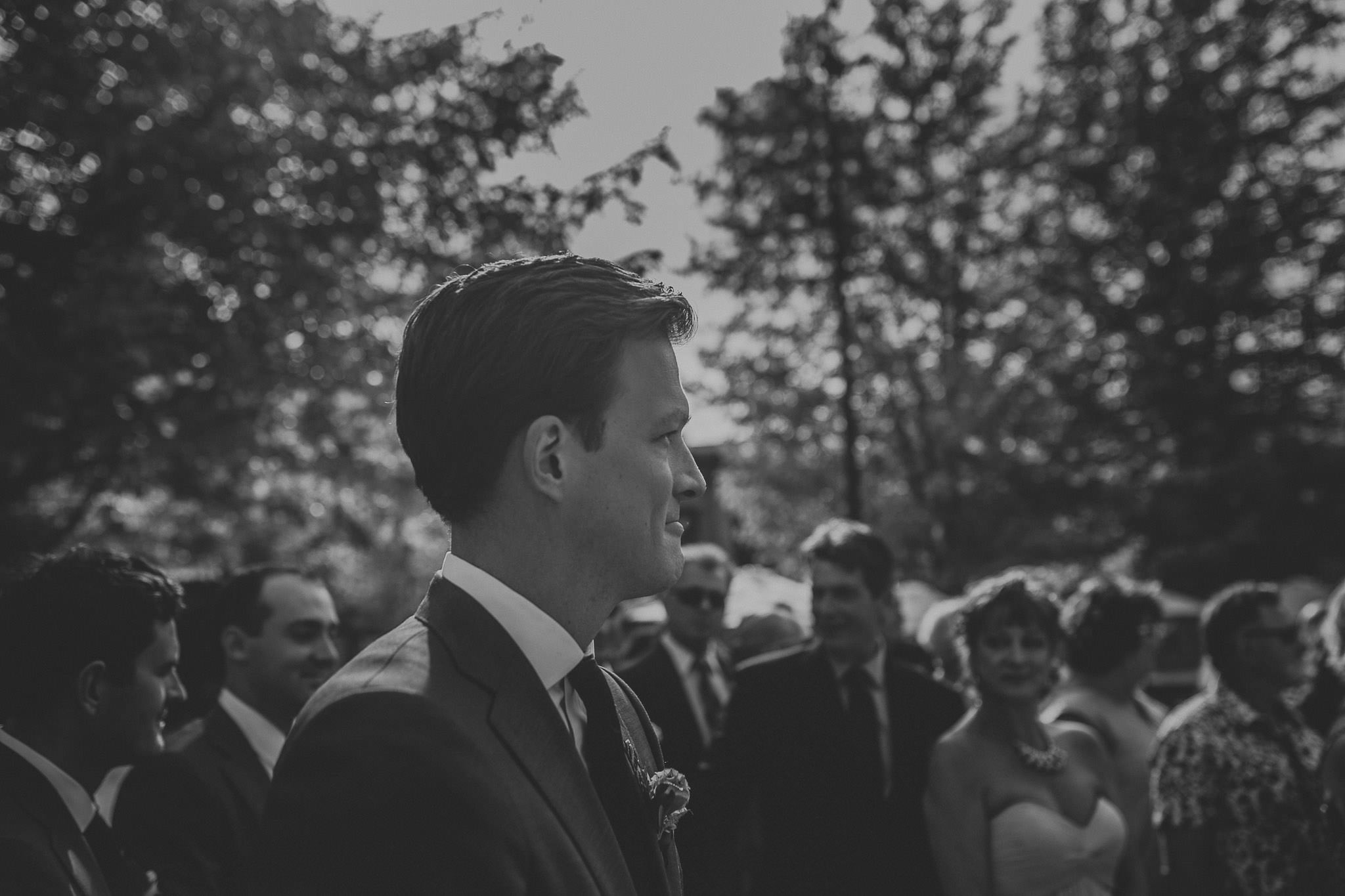 Boho-Wedding-Whistler-Vancouver-140