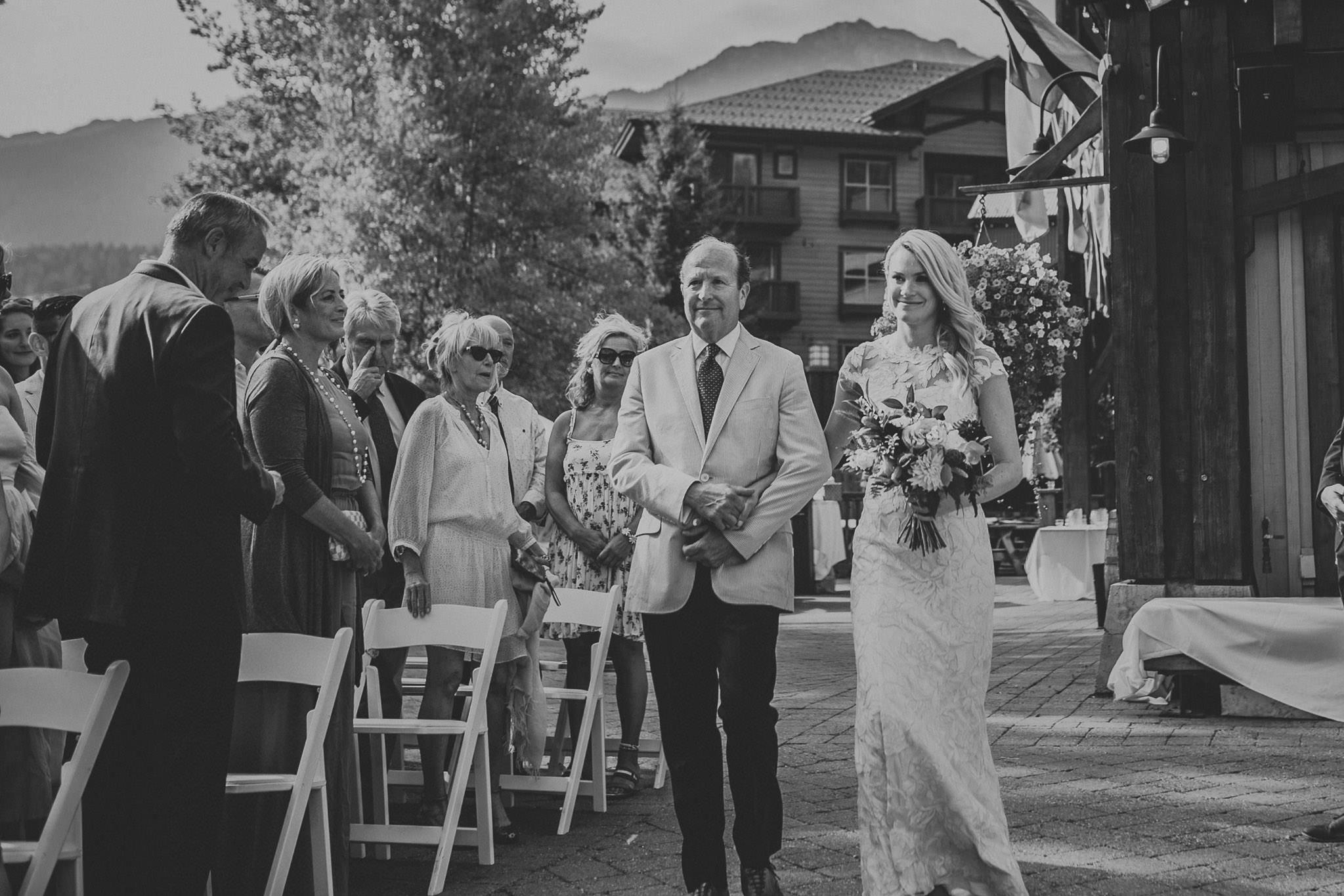 Boho-Wedding-Whistler-Vancouver-141