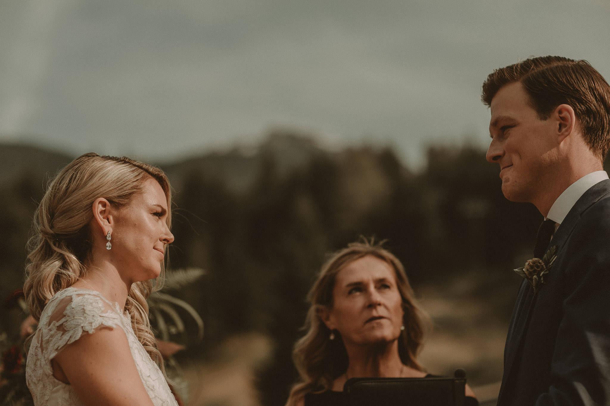 Boho-Wedding-Whistler-Vancouver-145