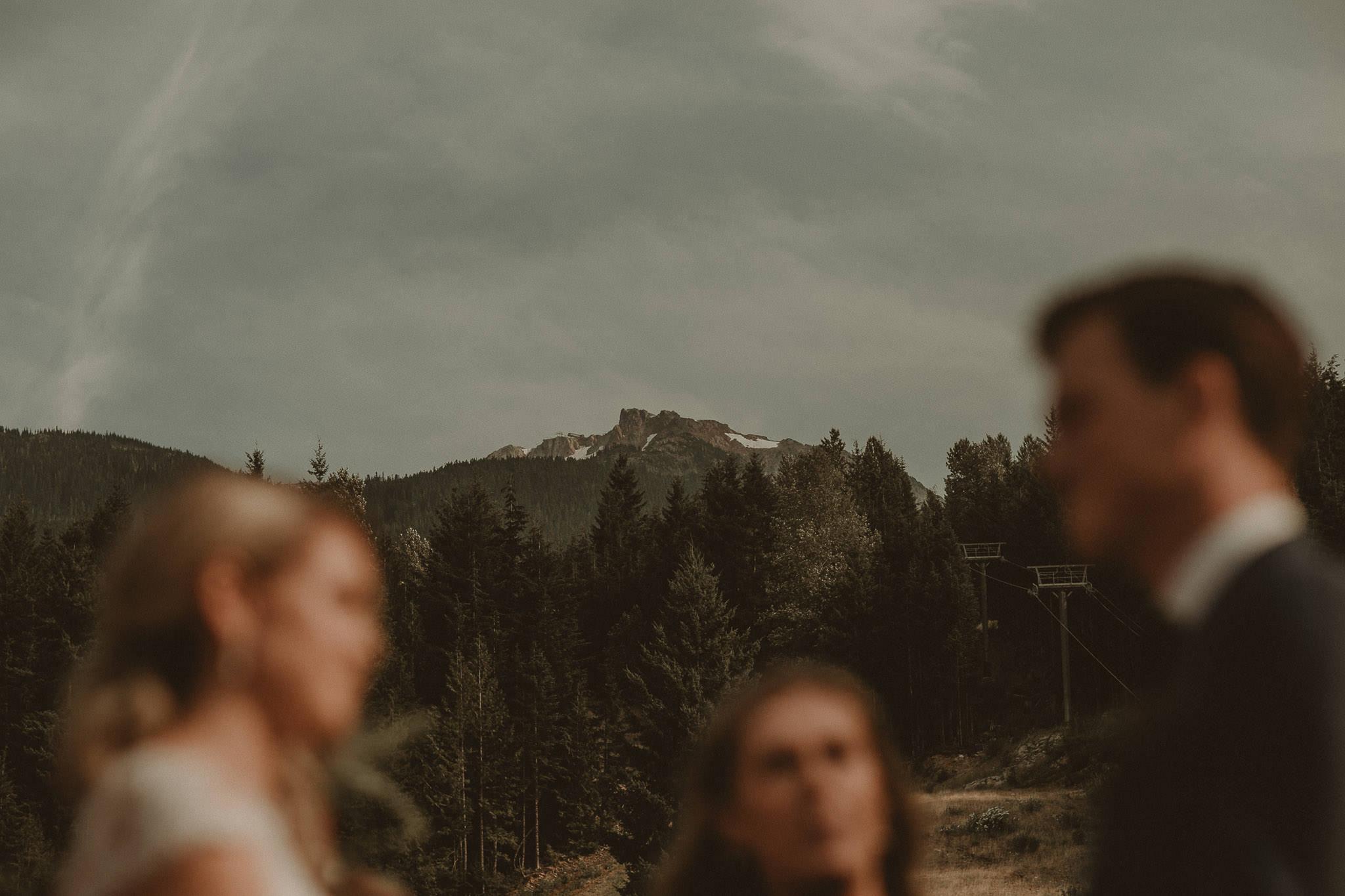 Boho-Wedding-Whistler-Vancouver-146