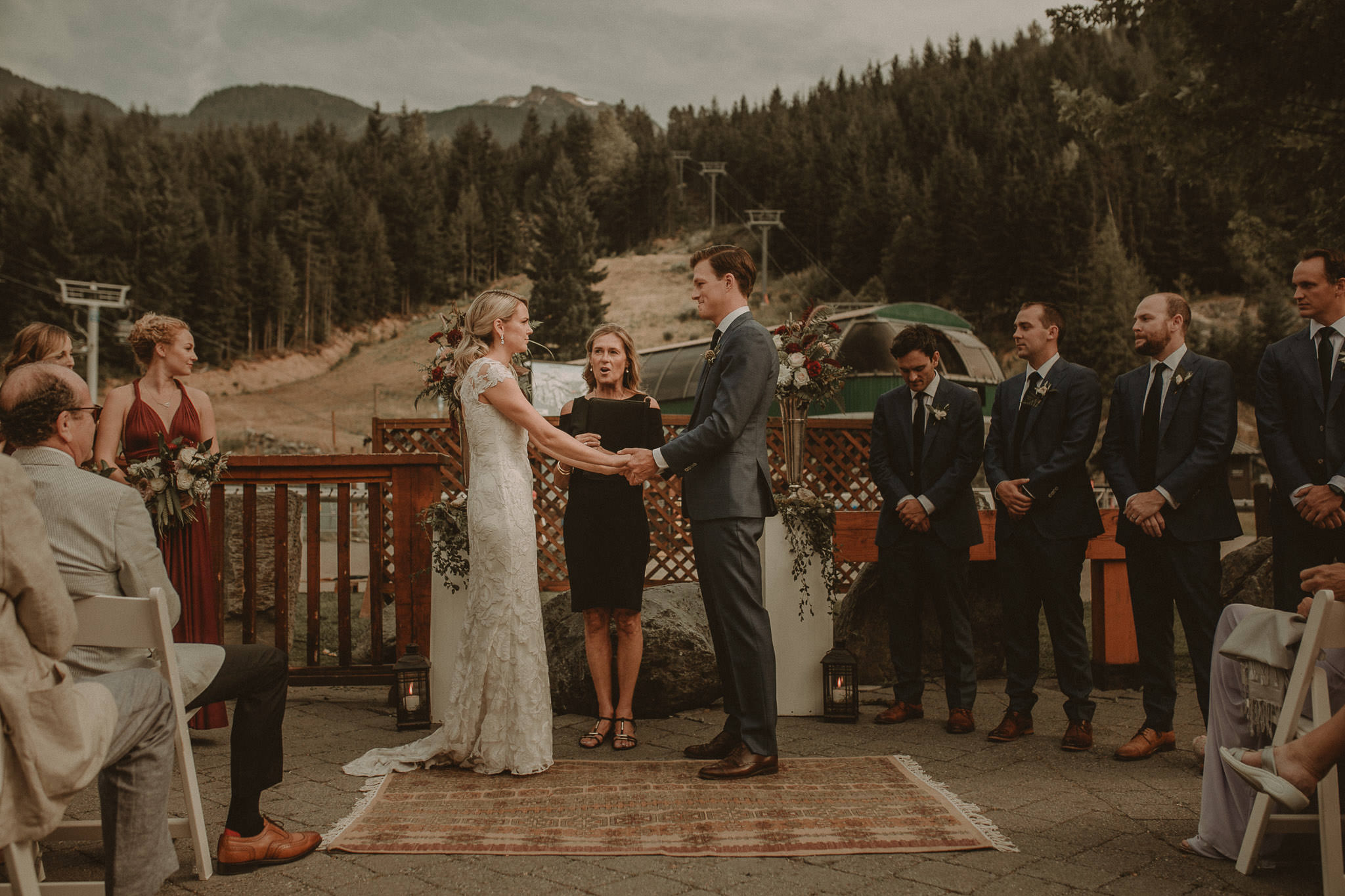Boho-Wedding-Whistler-Vancouver-151