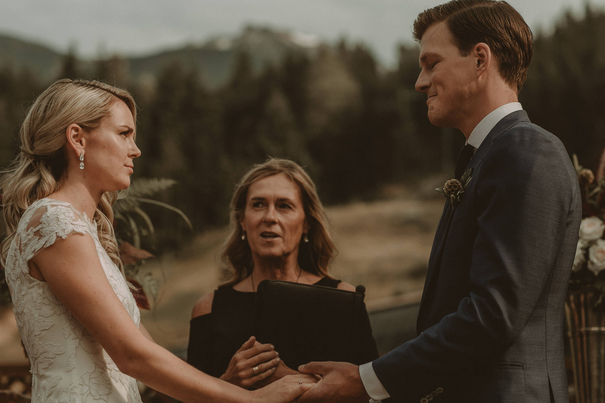 Boho-Wedding-Whistler-Vancouver-152